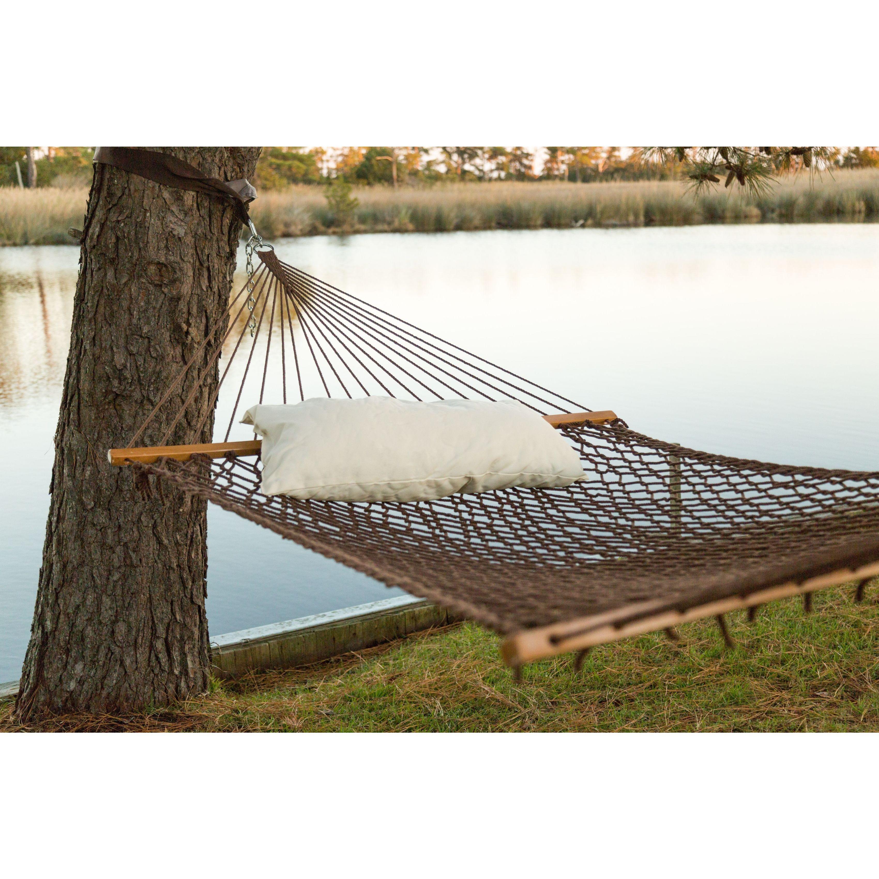 polyester on woven large original hammock rope xx sale hammocks