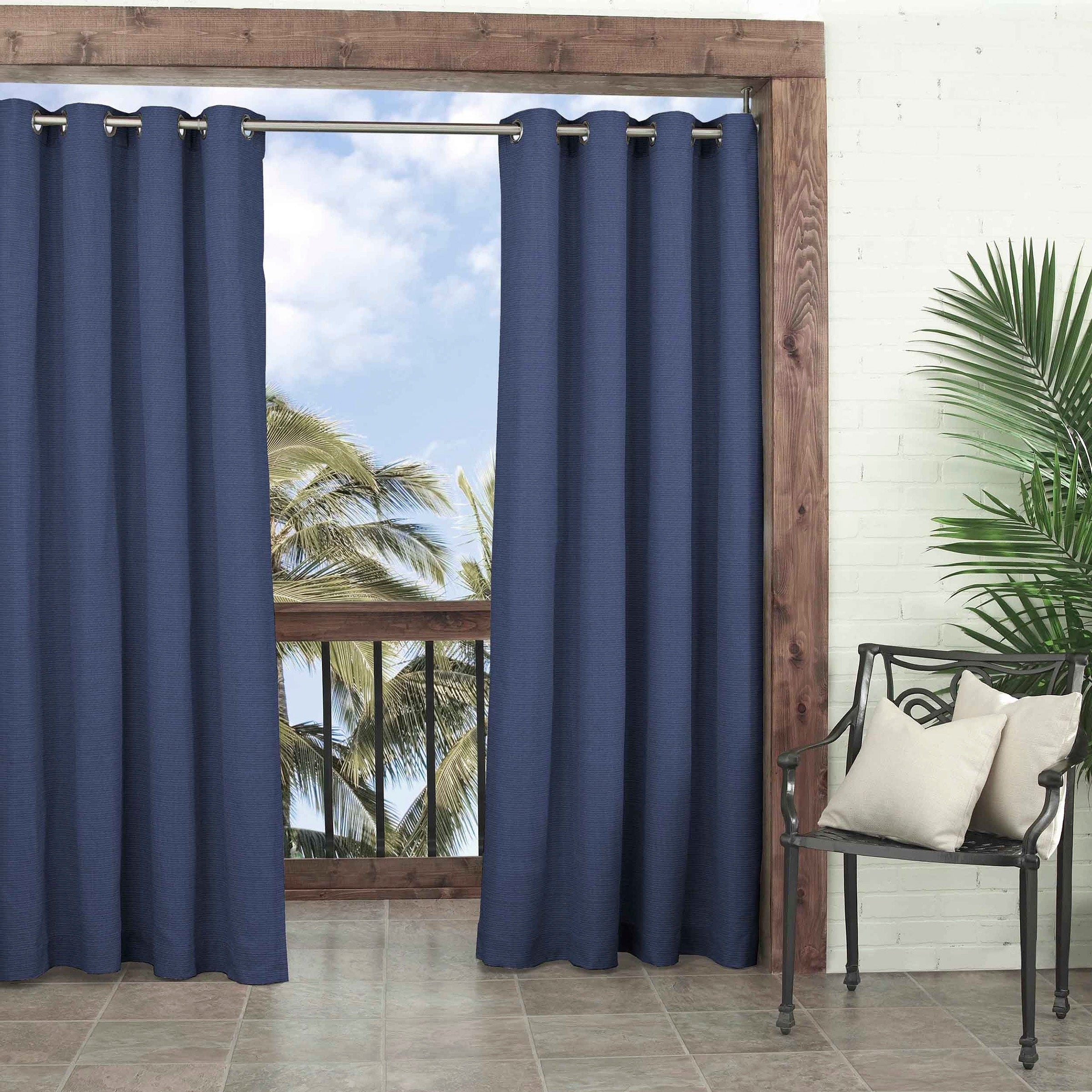 portrait sun endearing best hanging hawk wide for sunbrella pergola panels of curtains size fabric room drapes curtain blue machine grommets and rods yellow garden waterproof easy cloth diy interlined full cheap patio drop with pipe canvas washable grommet outdoor bleaching pvc