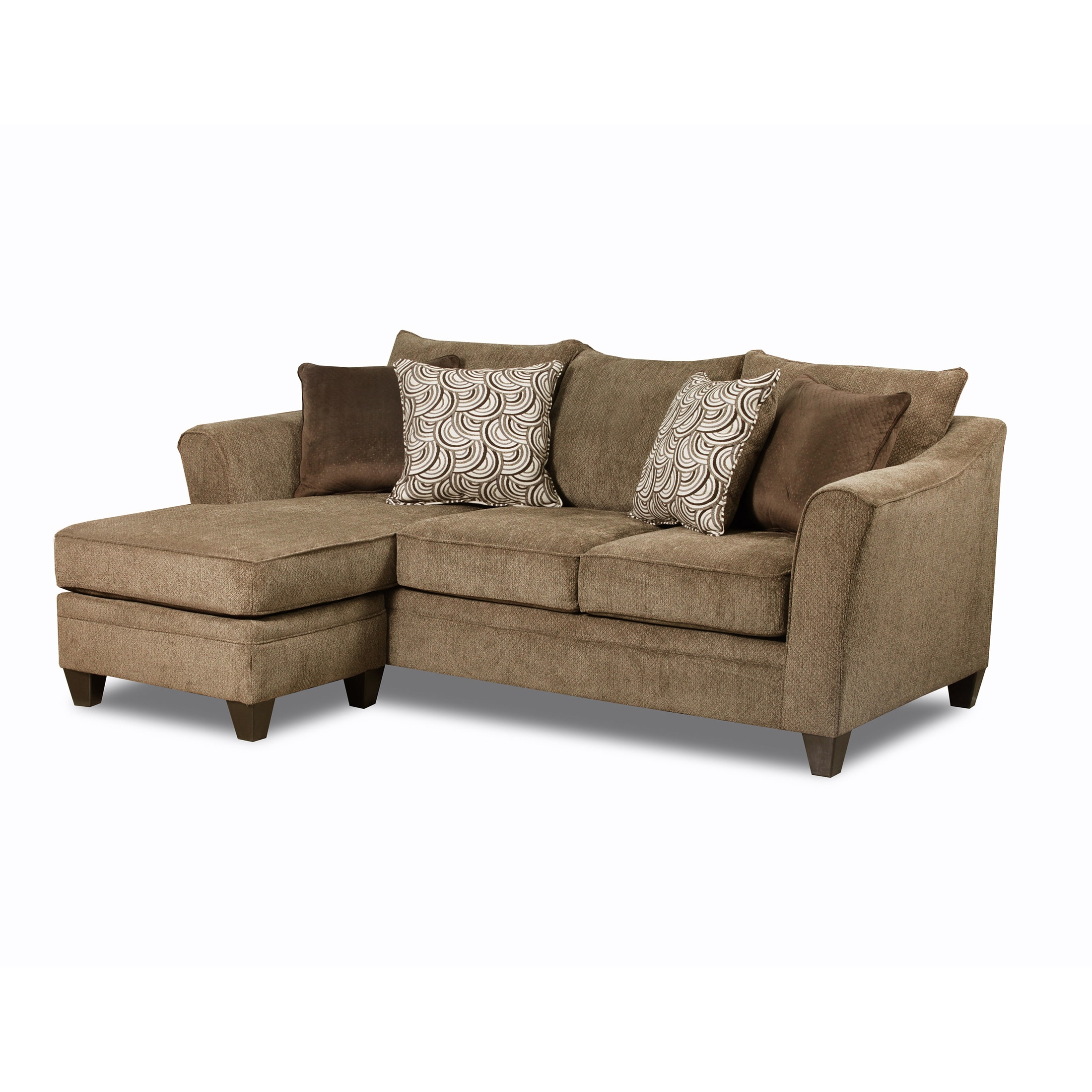furniture co with sofa bernie chaise phyl couch ashley hodan s by