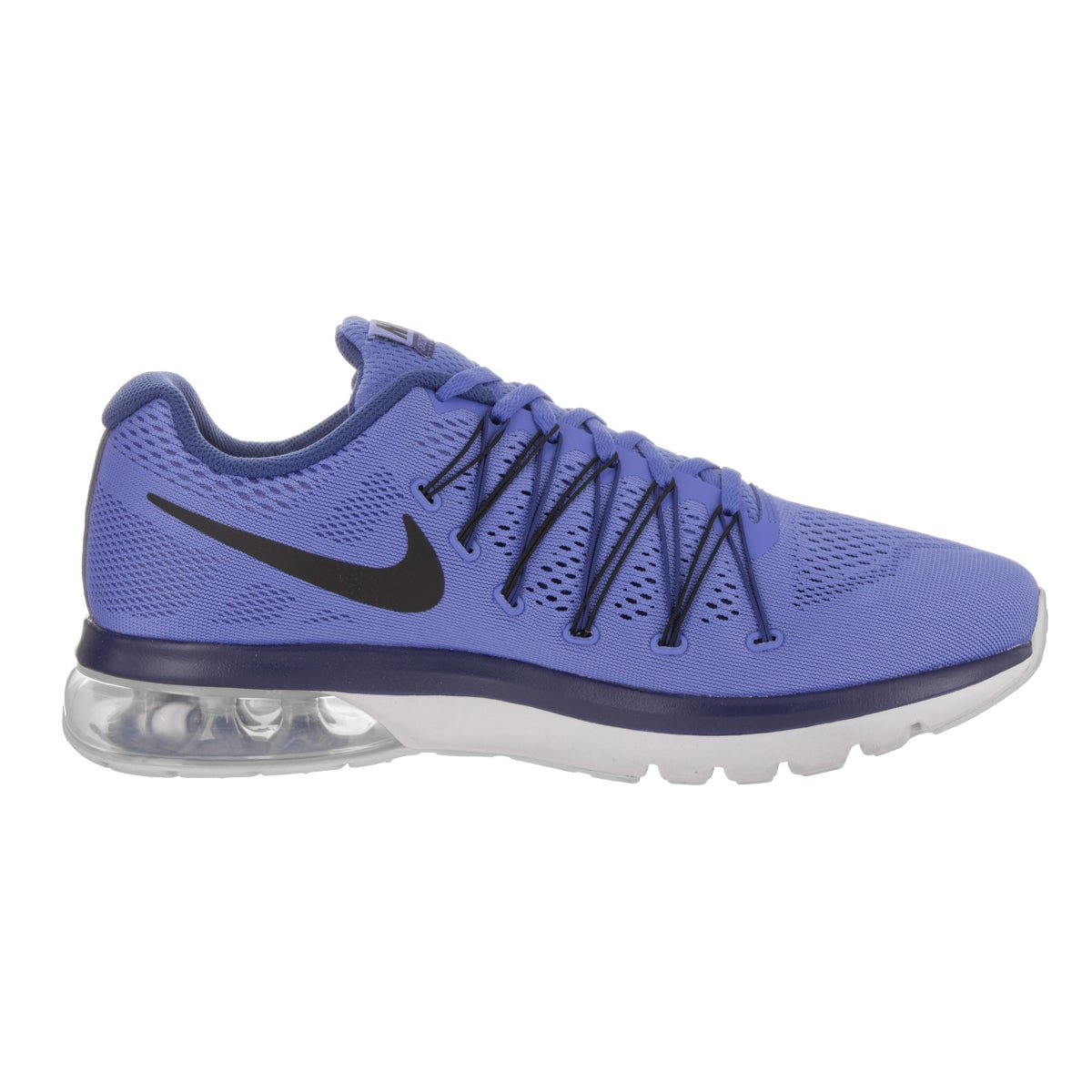 5bff3710076f4 Shop Nike Men s Air Max Excellerate 5 Running Shoe - Free Shipping Today -  Overstock - 14427941