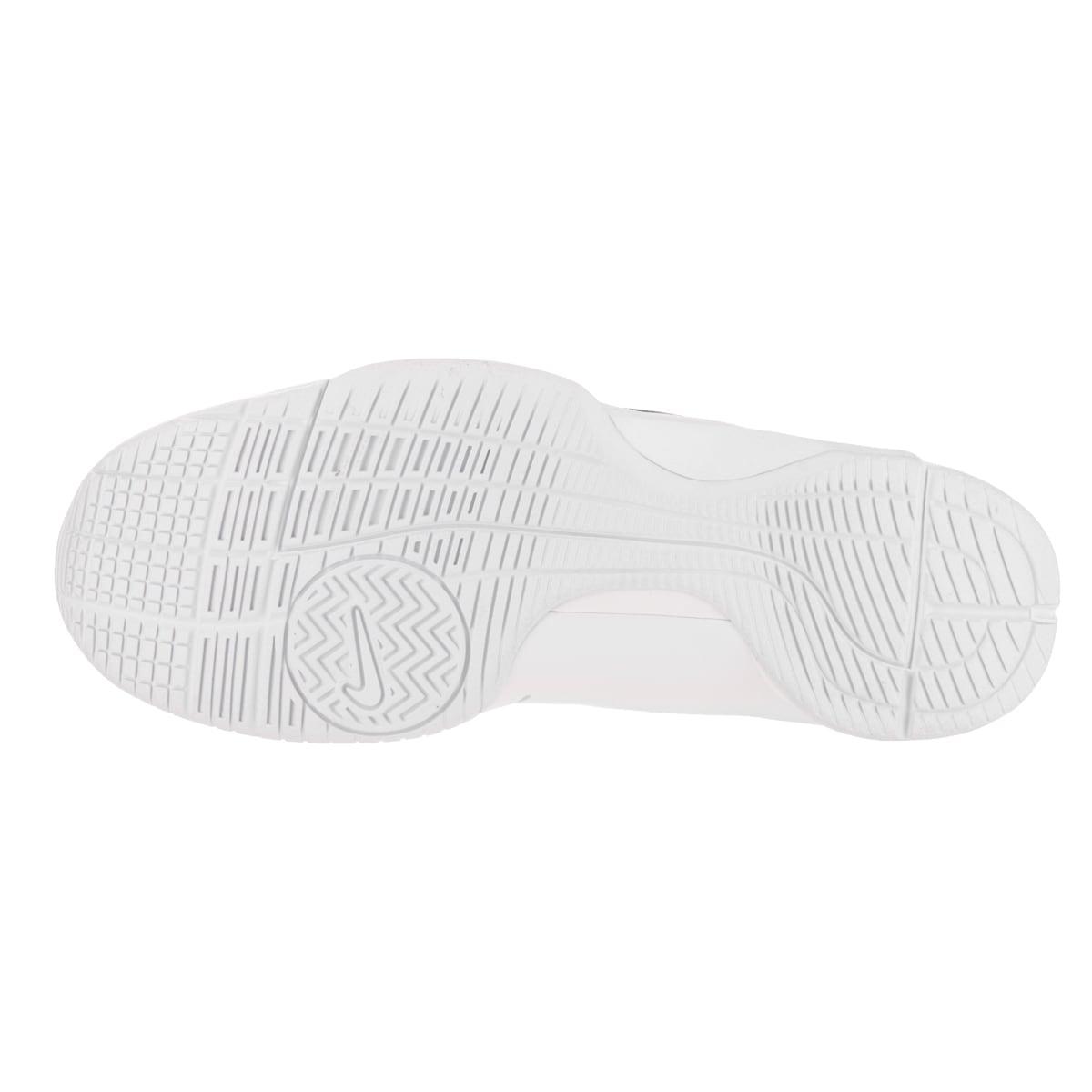 b60647d205e8 Shop Nike Men s Hyperdunk Low Lux Basketball Shoe - Free Shipping Today -  Overstock.com - 14427951