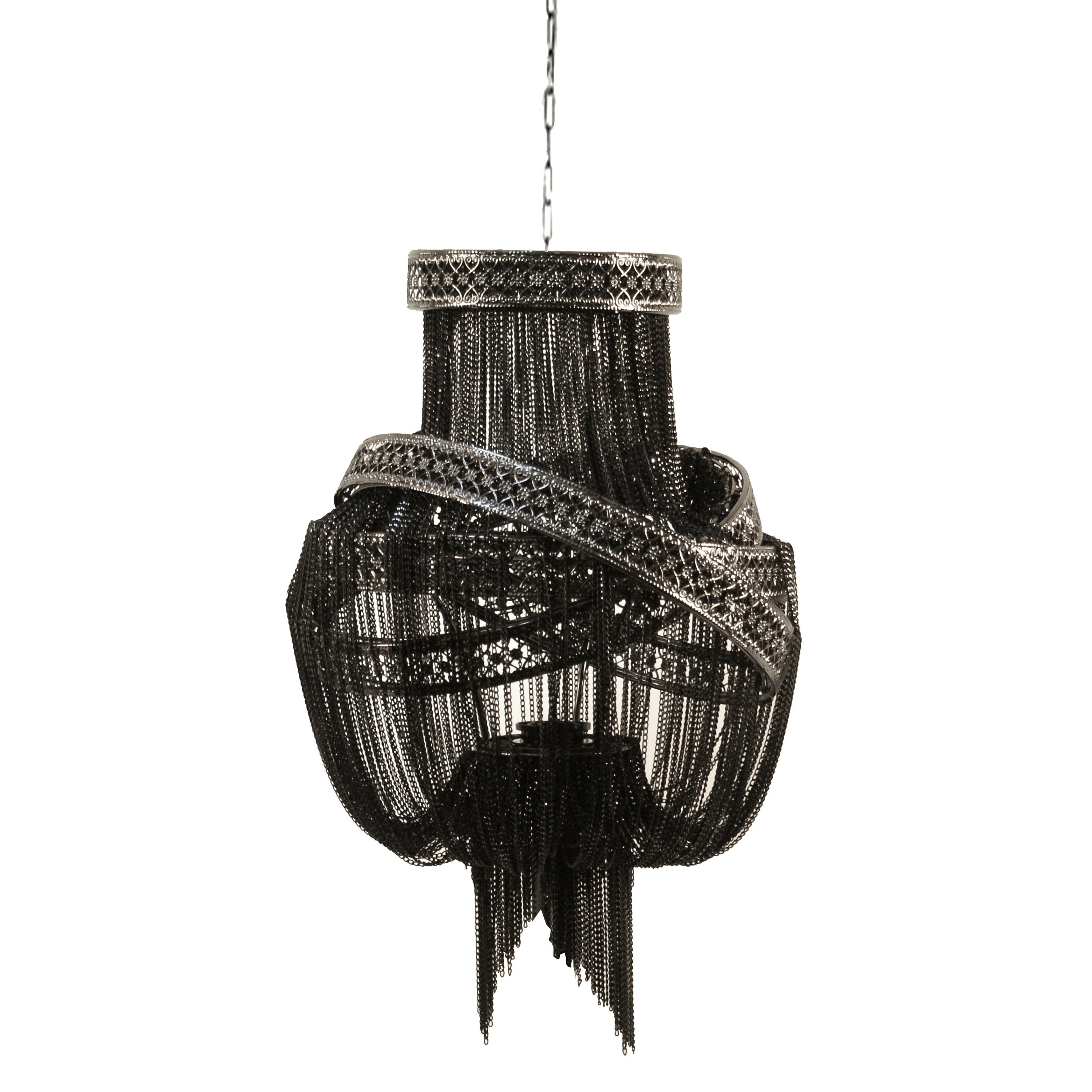 Clara chandelier free shipping today overstock 20996948 arubaitofo Images