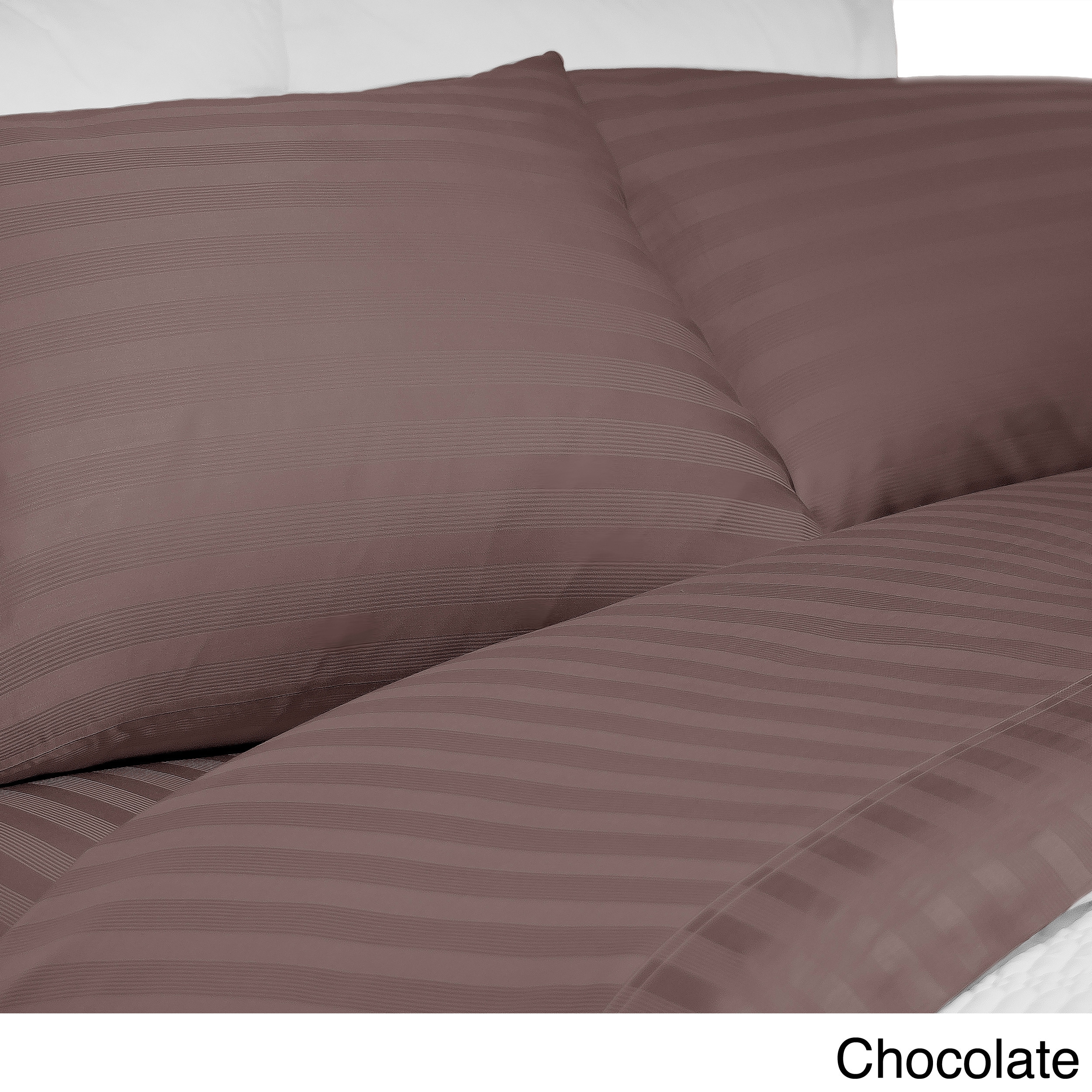 bamboo elle sheets shipping sheet product count bath overstock thread bed rayon set free today bedding from