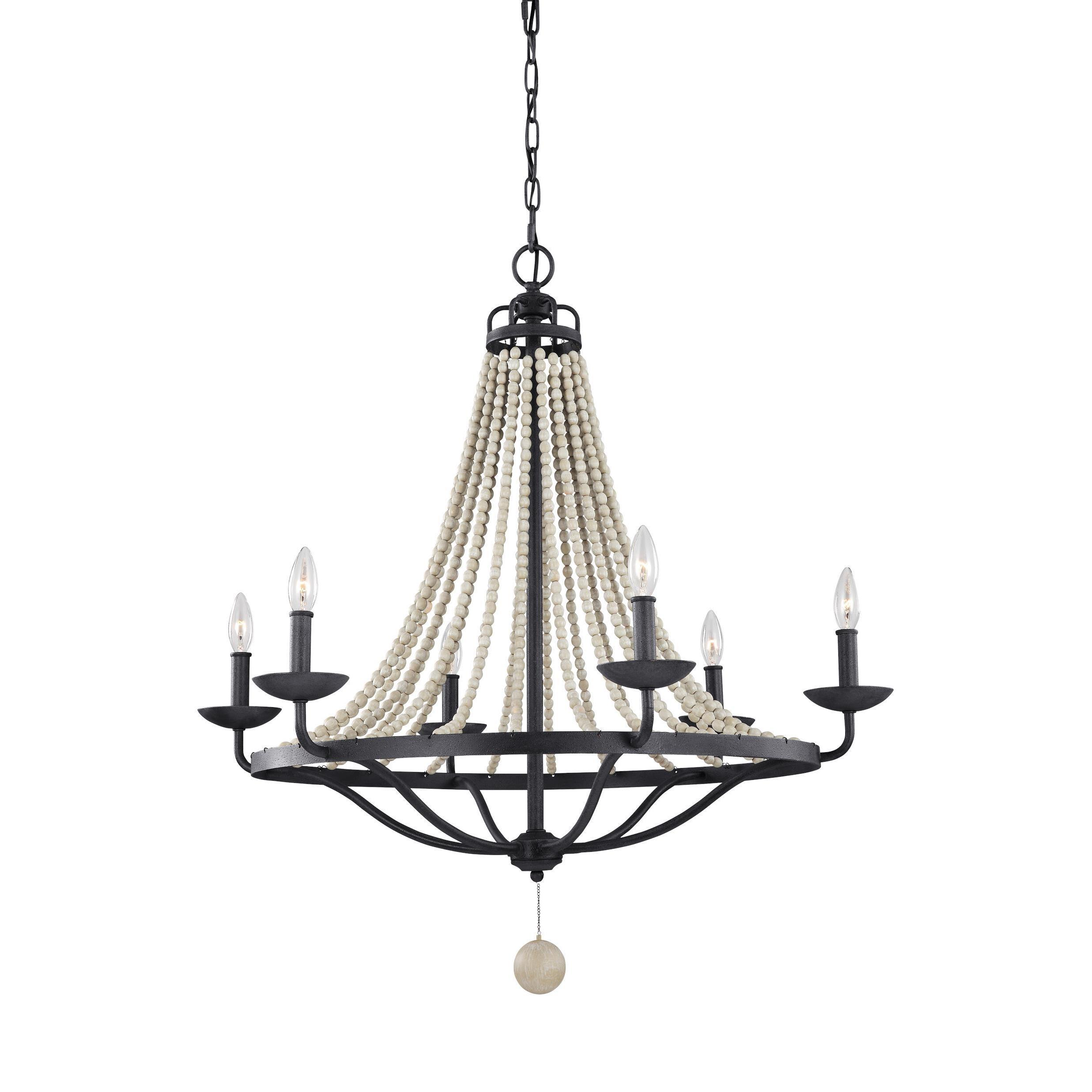the arms almonds making icicle with grey fill look uncategorized mt vintage stunning archives chandelier drops category sparkly between icicles and spaces smokey larger large clear in companyuncategorized