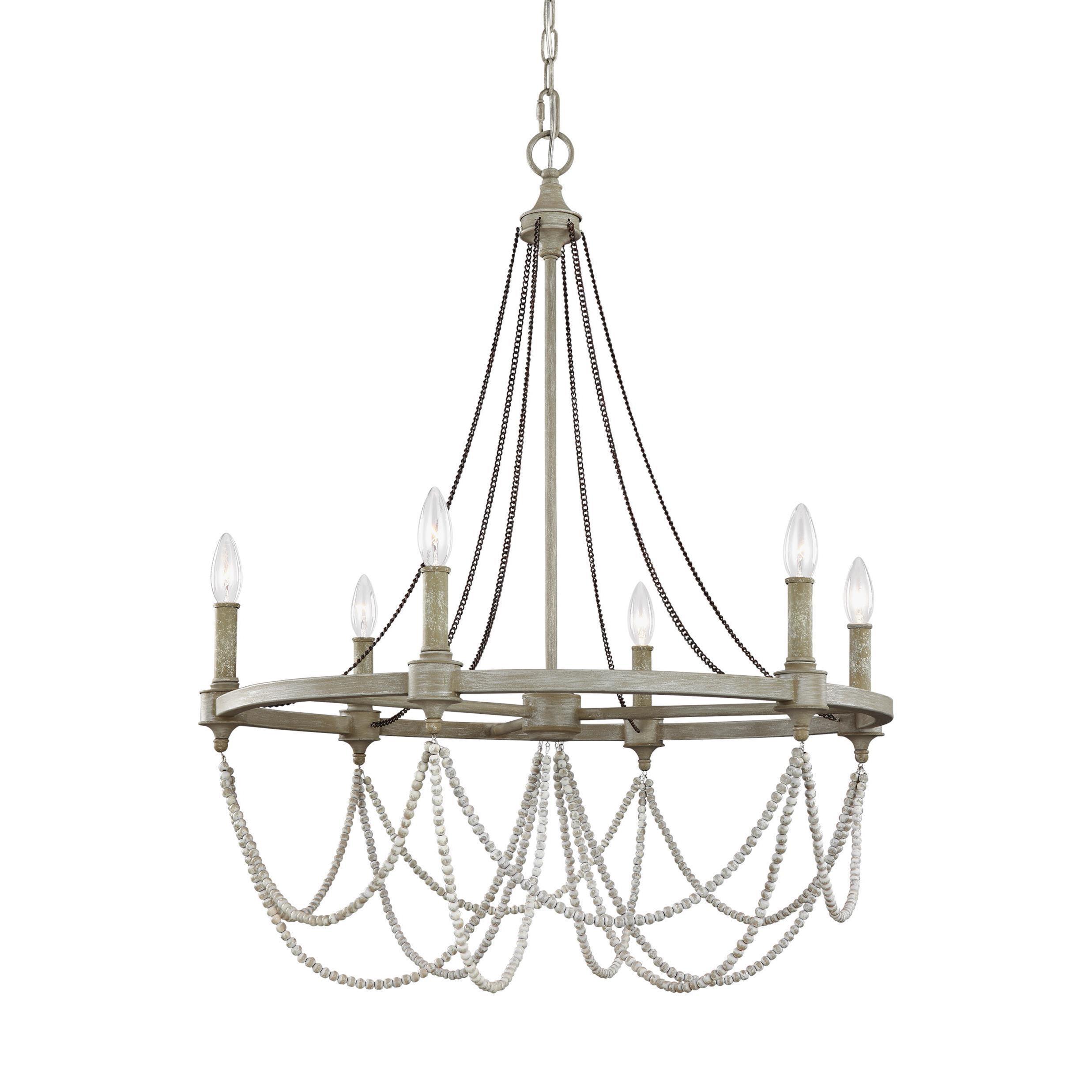 fbx edge furniture model models art mtl cgtrader chandelier max obj lamp