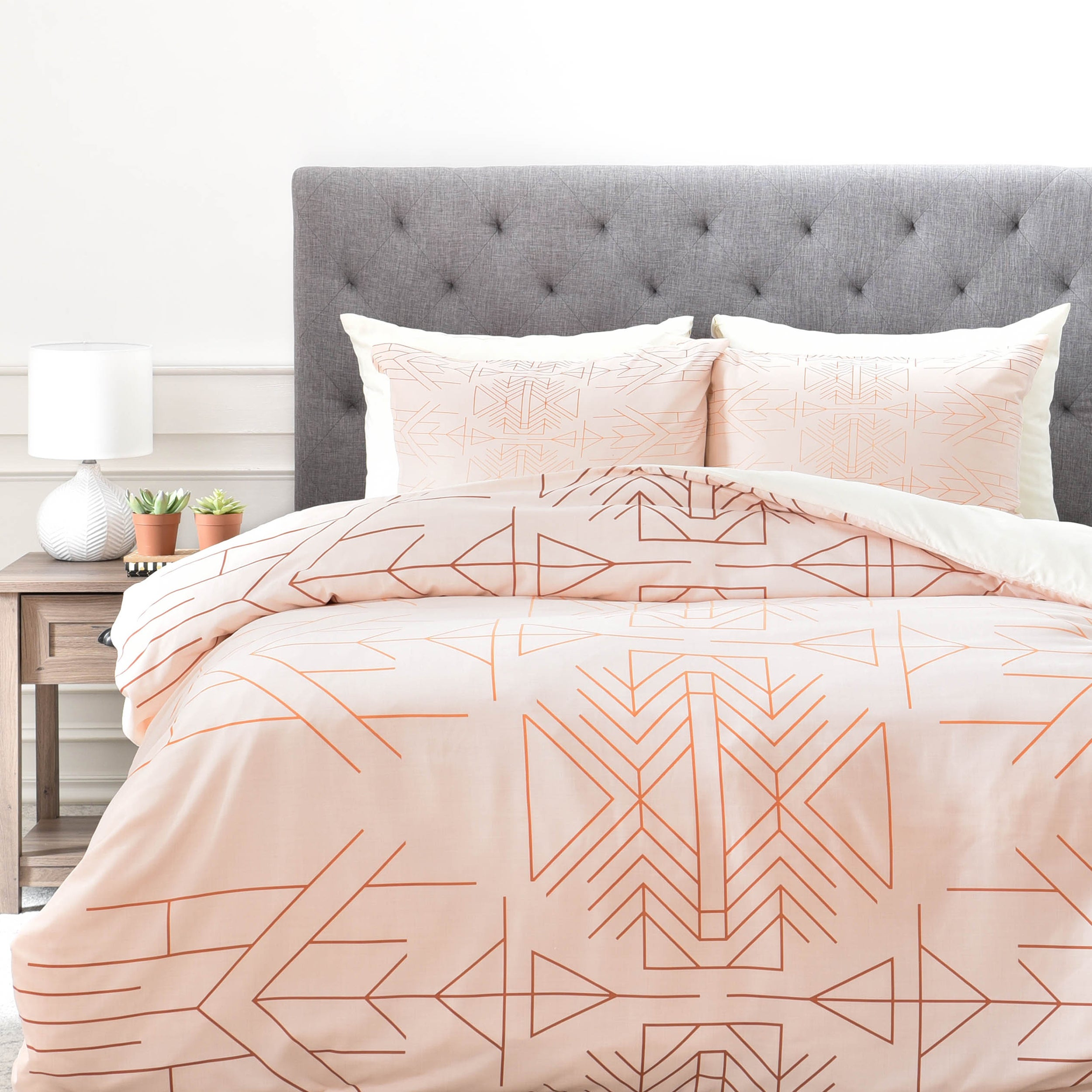 Esprit Bedding Collection Quilt Cover Set Lily Super King Size Shop Holli Zollinger Duvet On Sale Free Shipping Today 2500x2500