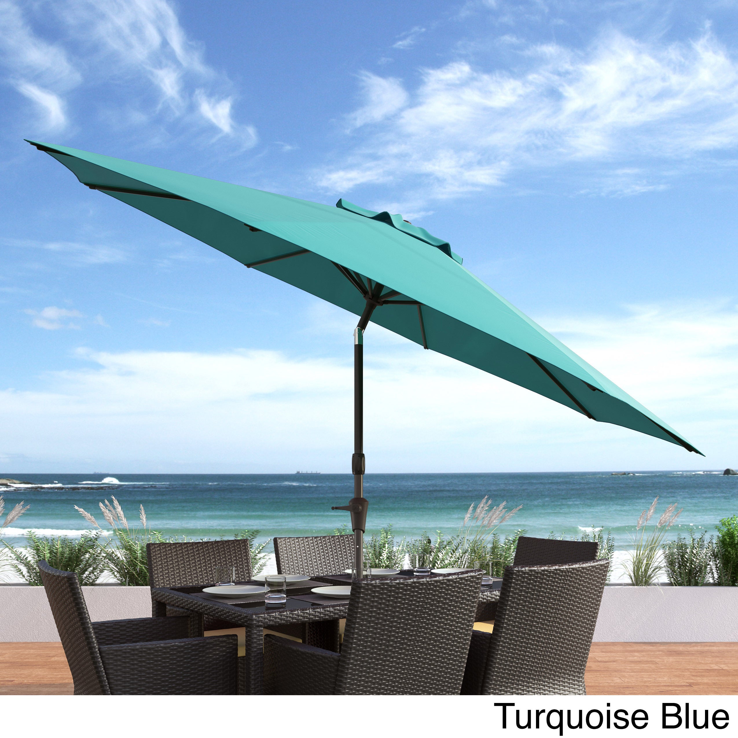 wind choose right within the inside windproof cookwithalocal thehomelystuff image resistant patio of home umbrella