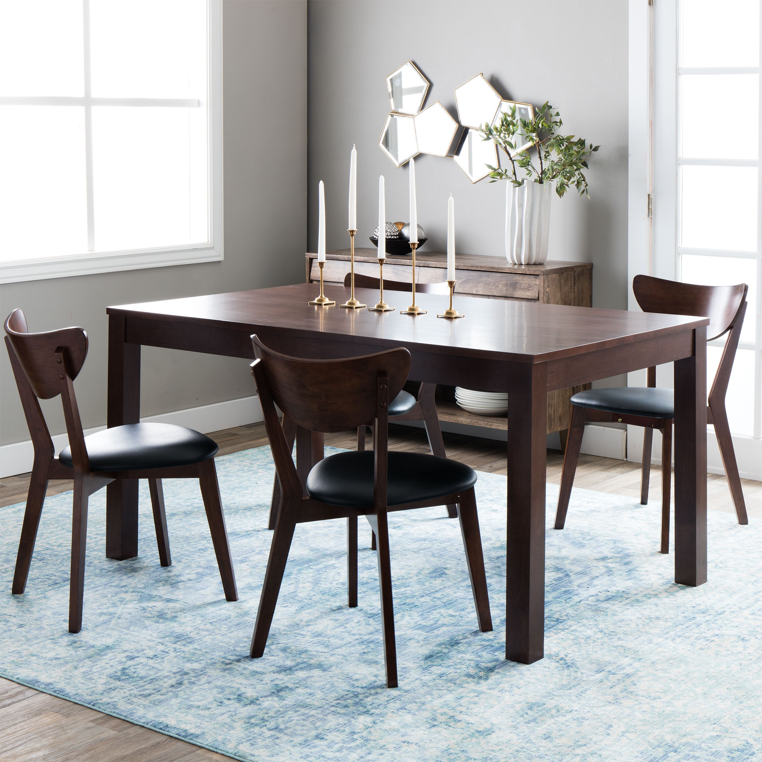 Clay Alder Home Mendota Dining Table
