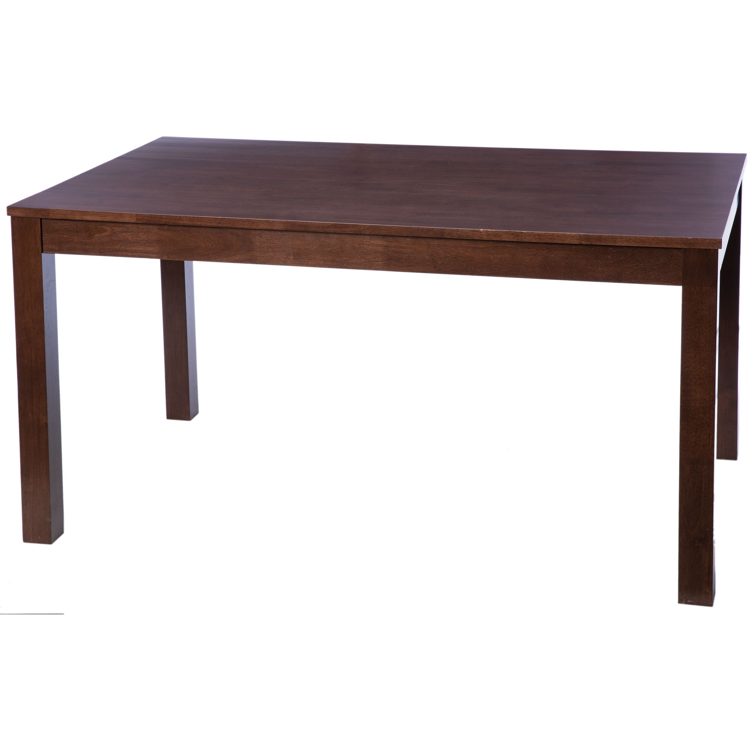 Clay Alder Home Mendota Dining Table Free Shipping Today  # Muebles Sorento