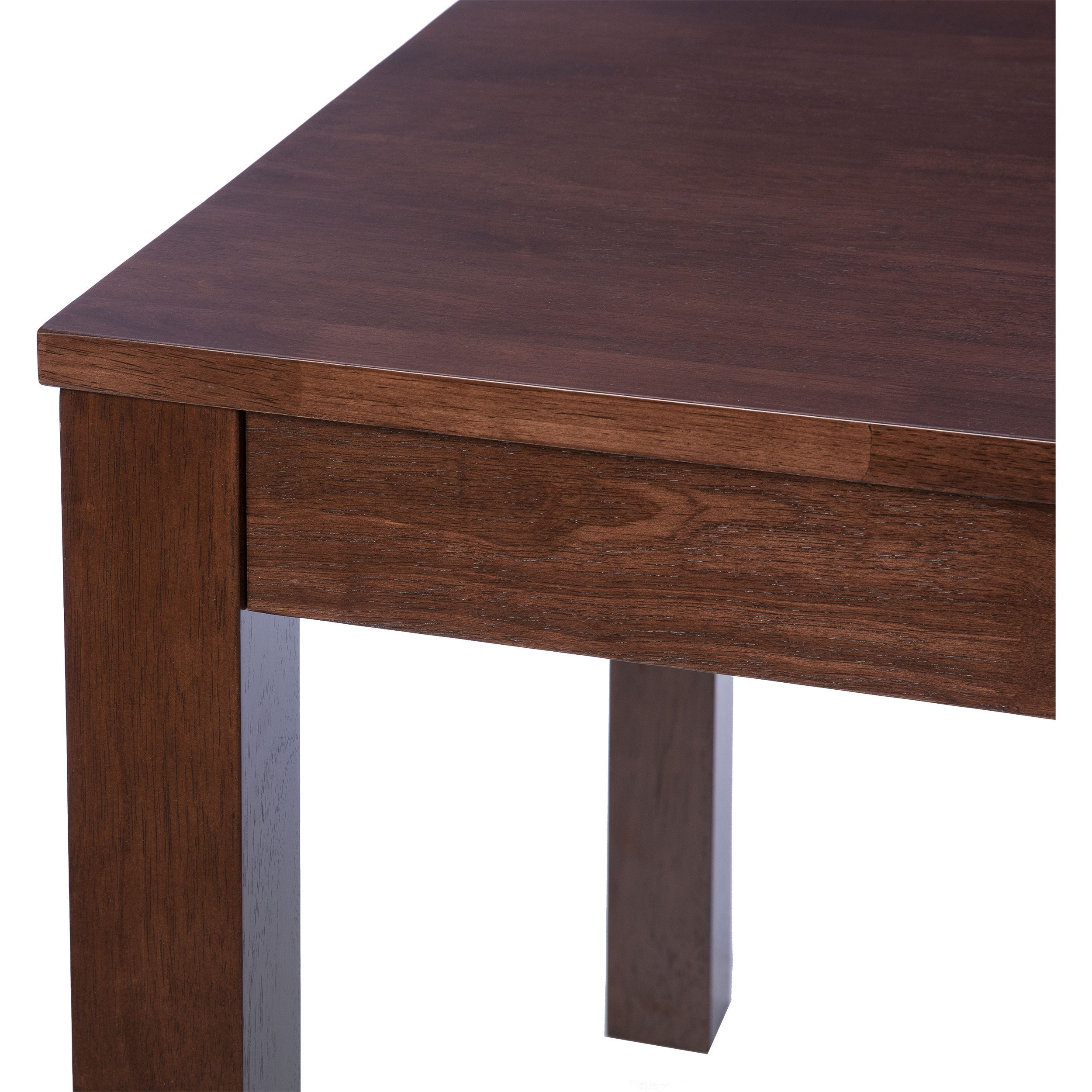 Clay Alder Home Mendota Dining Table Free Shipping Today  # Muebles Holly Hunt
