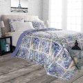 Melody by Windsor Home 3 Piece Quilt Set