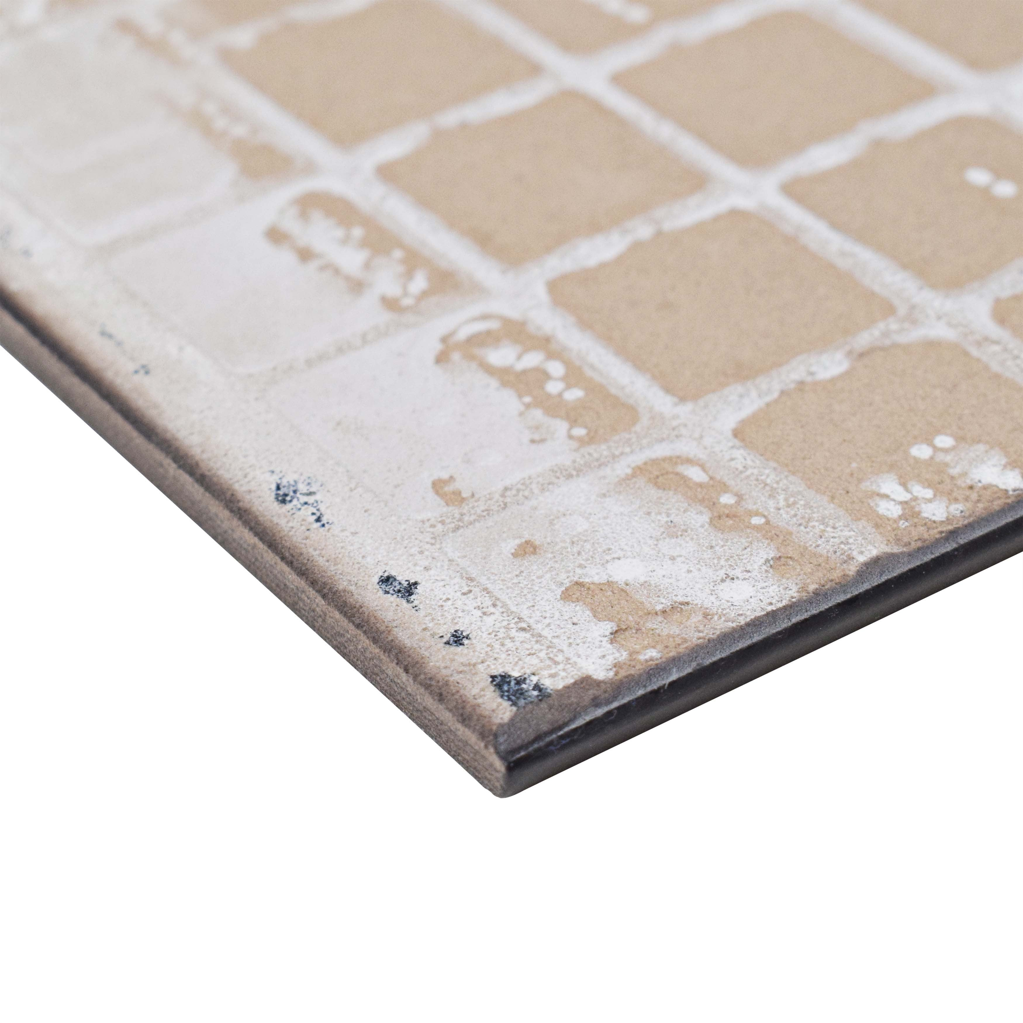 Awesome 12X12 Ceiling Tiles Home Depot Big 16X32 Ceiling Tiles Clean 24 X 48 Ceiling Tiles 2X4 Subway Tile Young 6 X 12 Subway Tile Gray6 X 6 Tiles Ceramic Bullnose Ceramic Tile   Columbialabels