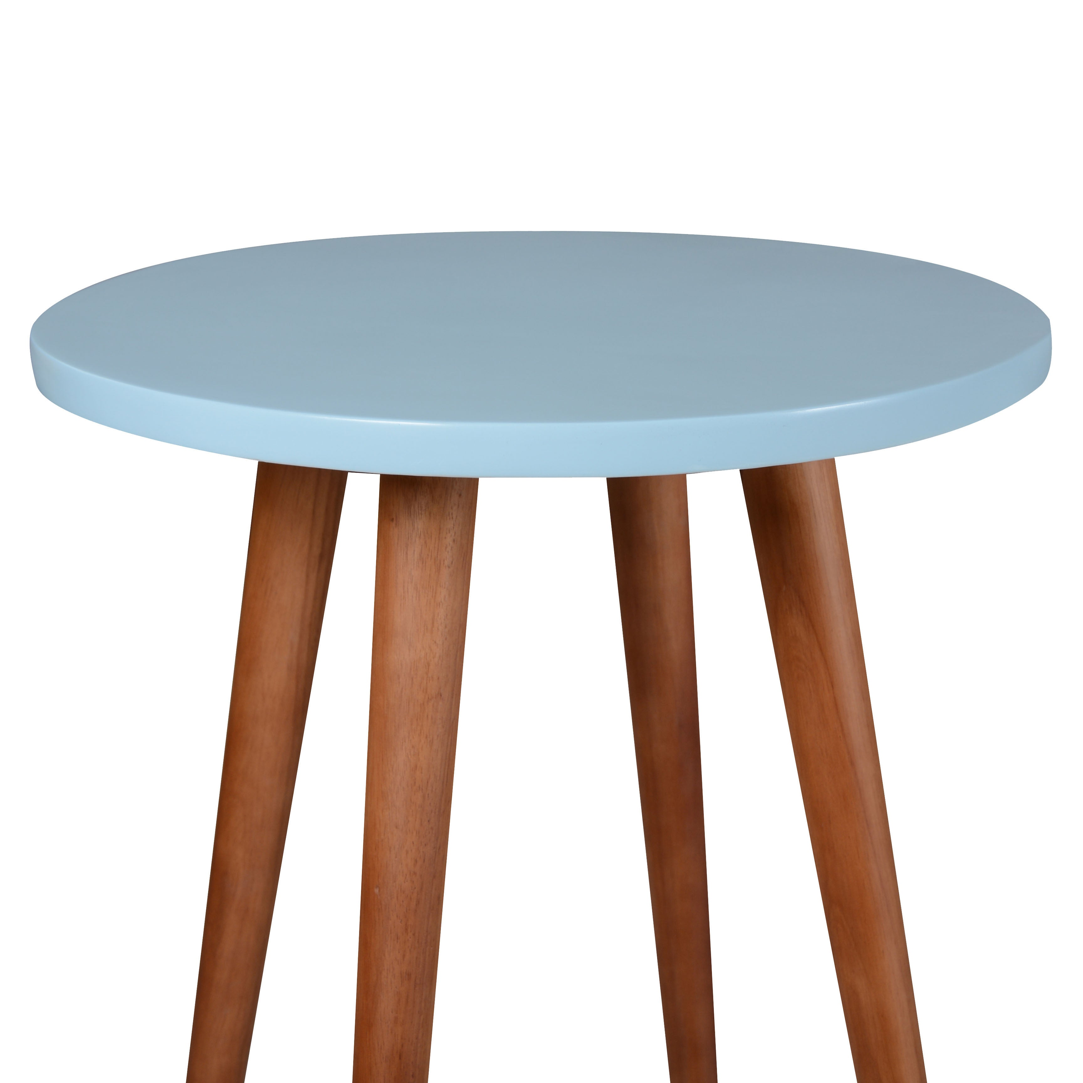 Shop Porthos Home Ashton Side Table On Sale Free Shipping Today - Ashton coffee table