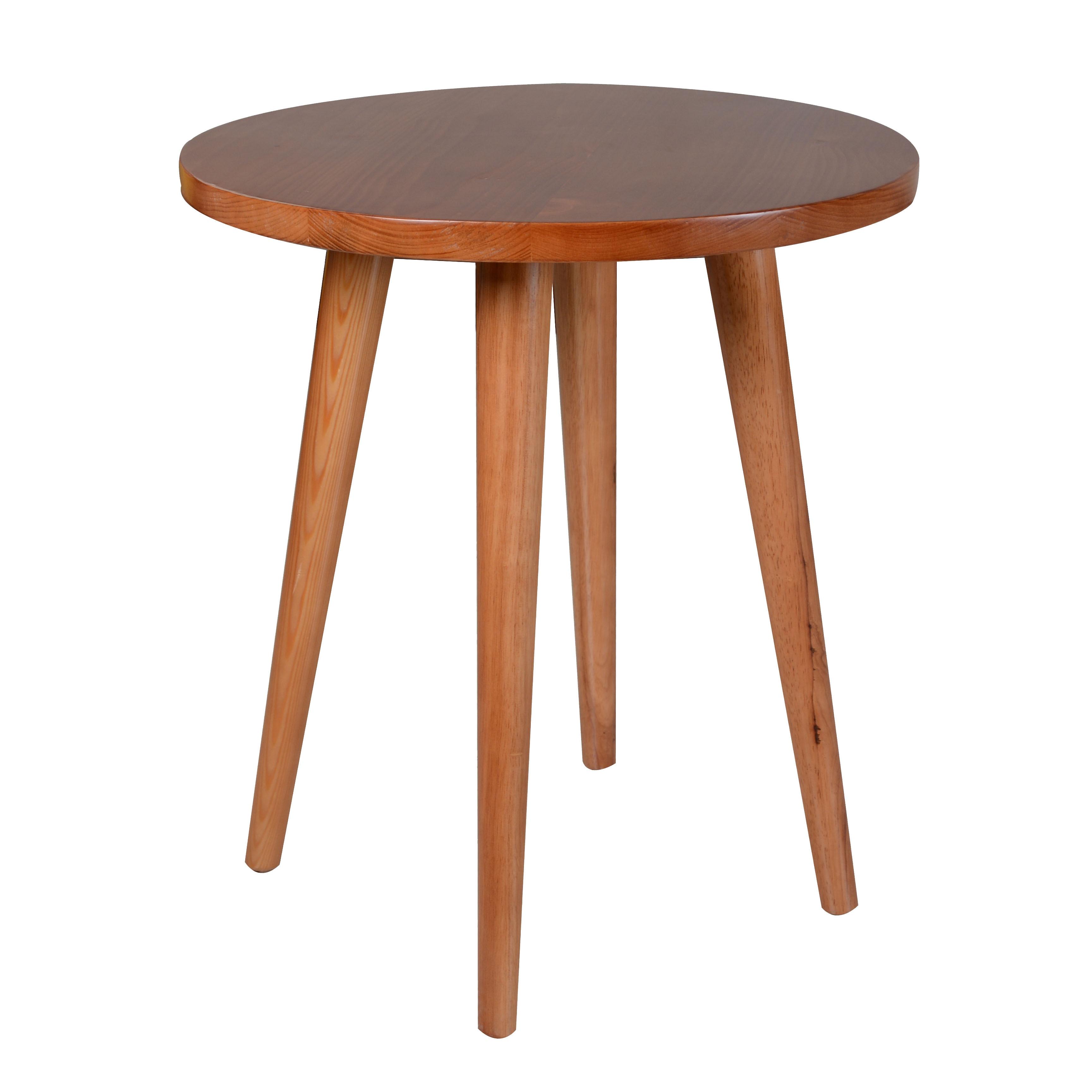 Porthos Home Ashton Side Table On Free Shipping Today 14514493