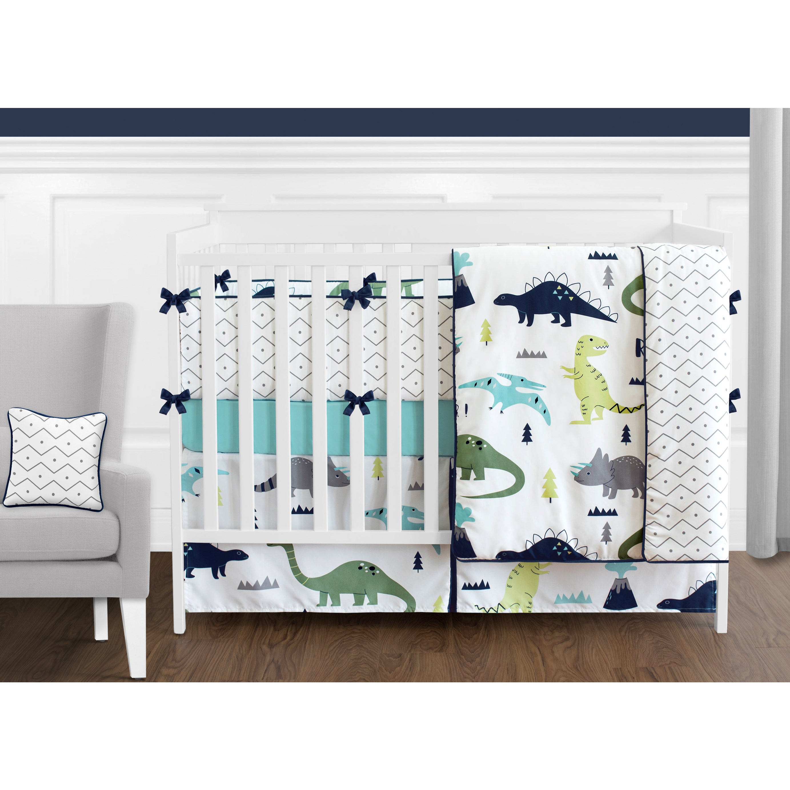 collection crib pc little decoration cribs set all designs lamb from sweet buy baby star bedding jojo