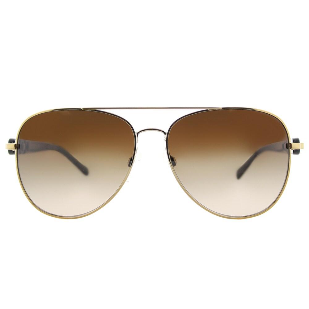 pandora sunglasses