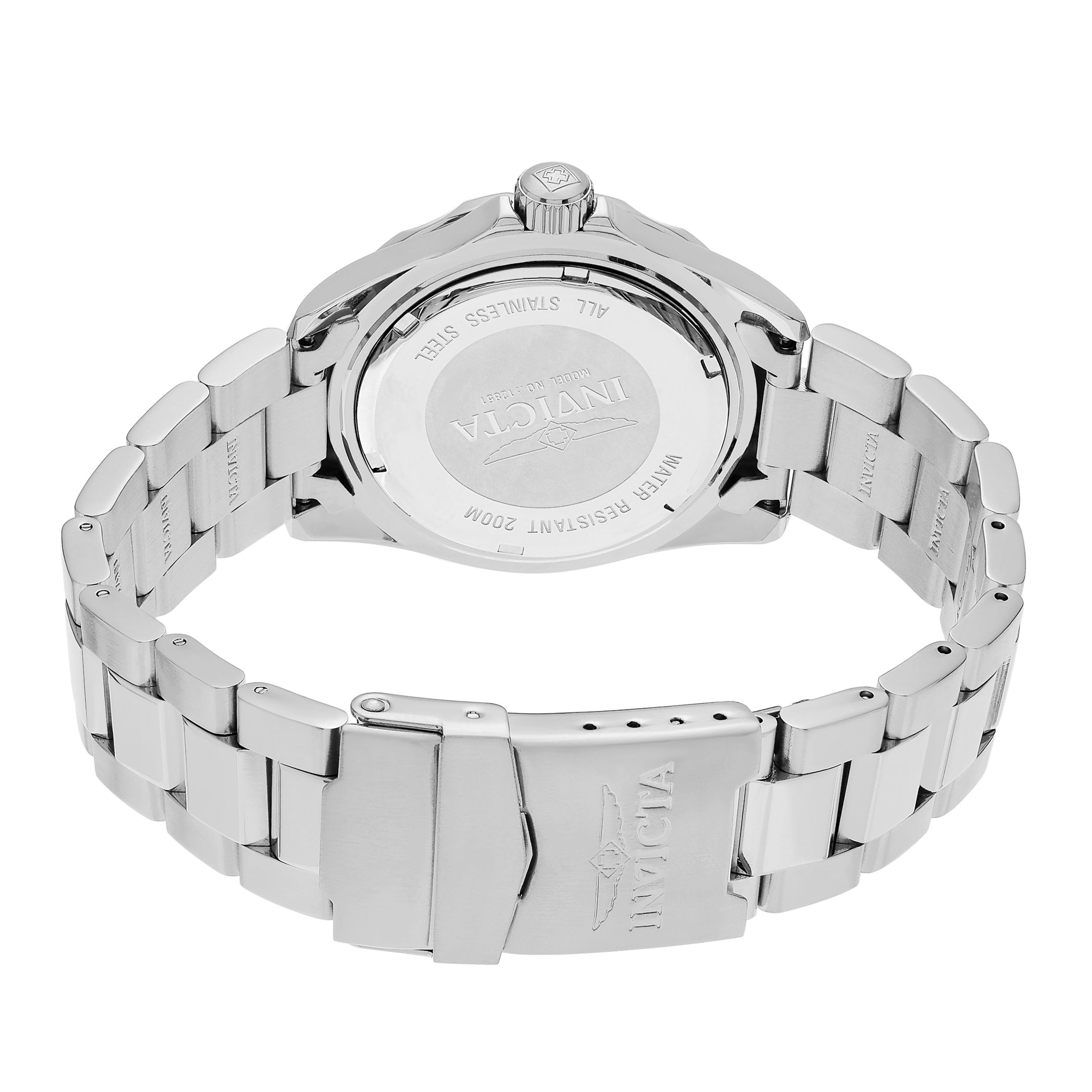 slim us steel fashion quartz womens chain watch runway stainless silver watches michael s areatrend link women kors
