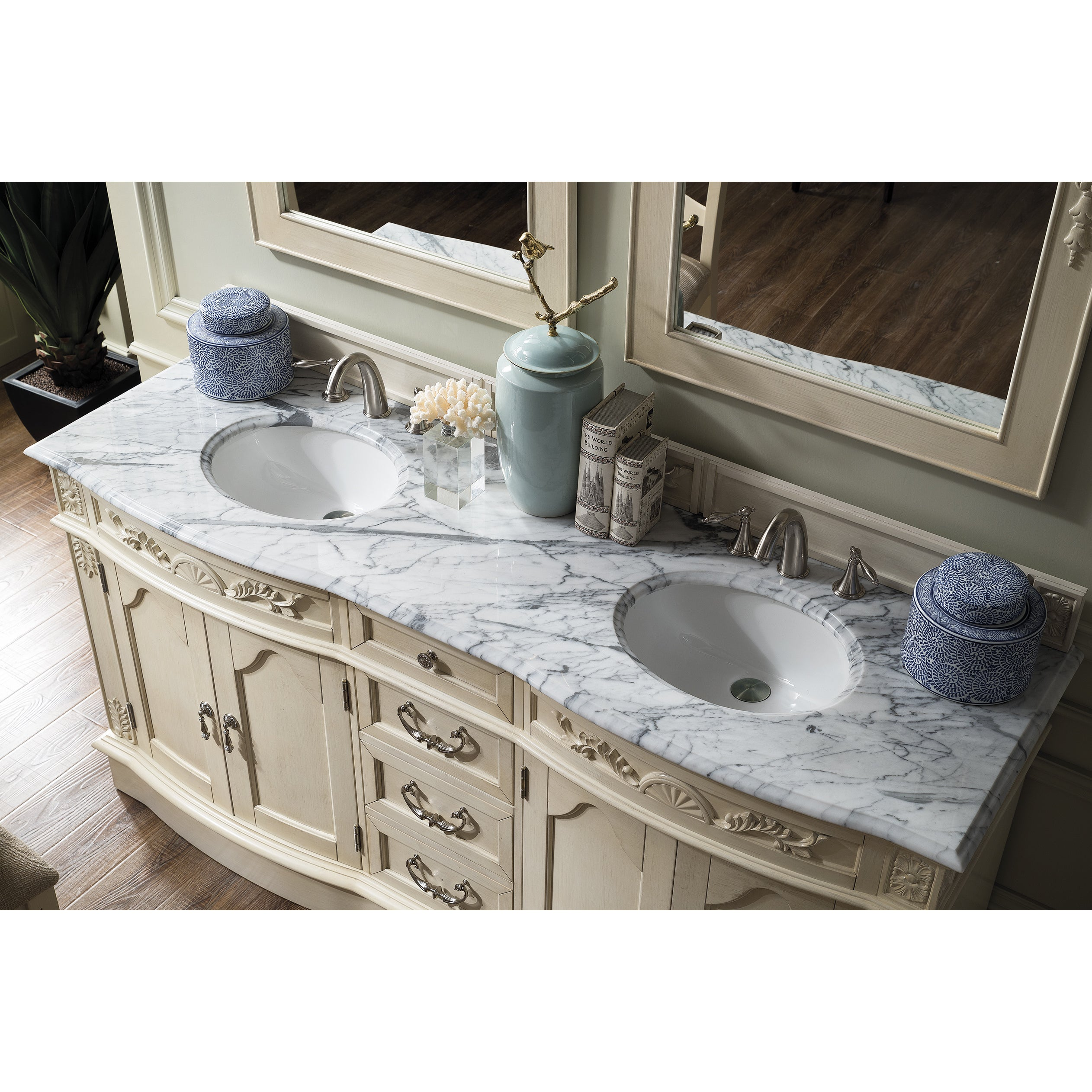 vanity wh white bathroom double victoria set bathtubs md usa virtu in wmsq