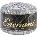Enchant Circles Yarn-Disco Ball