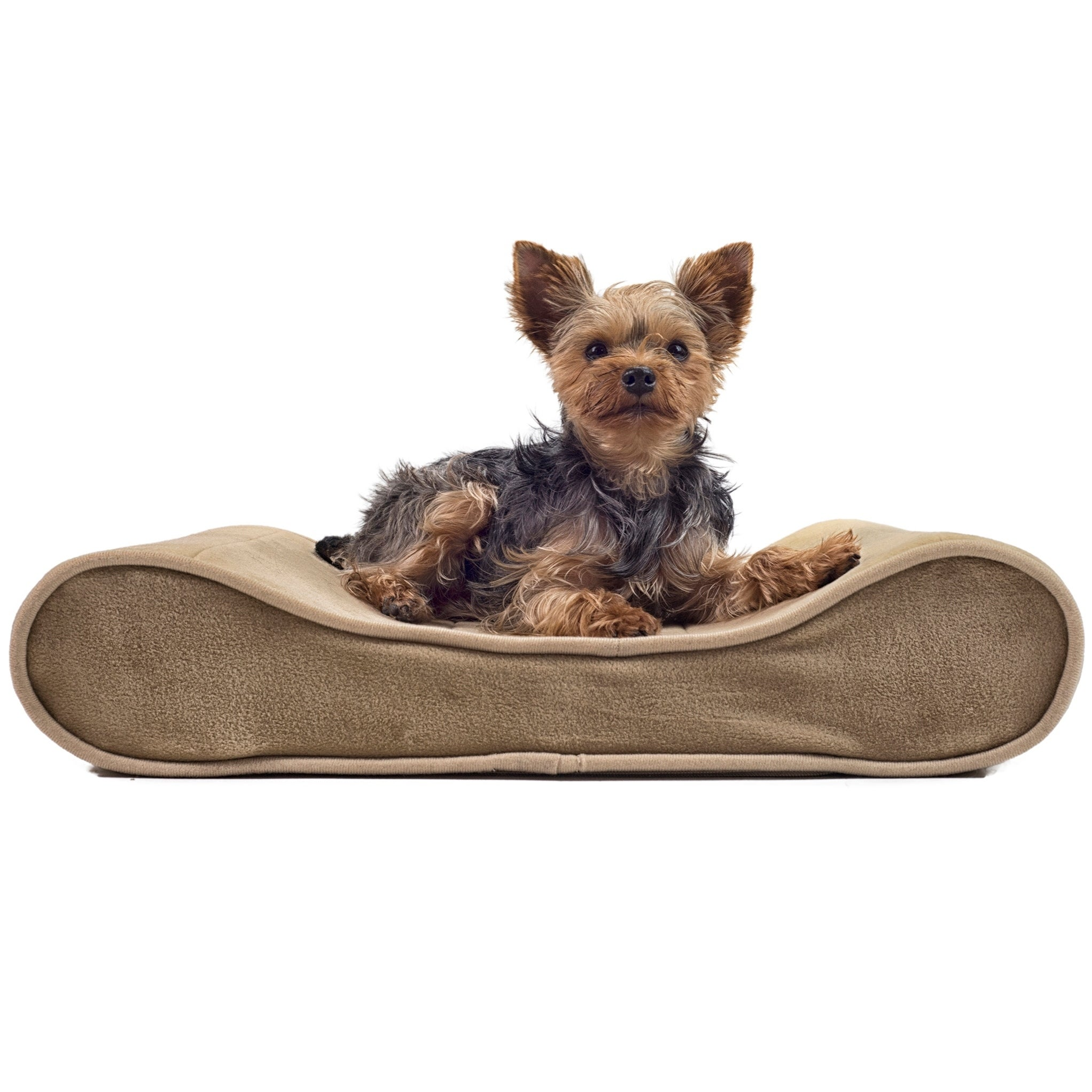 Home & Garden Houses, Kennels & Pens Symbol Of The Brand Cloth Cot Bed Cover Hanging Bed Pet Supplies Comfortable Furniture Warm Pet Blanket Pet Bed Soft Cat 2 Colors Cat Hammock Bed Save 50-70%
