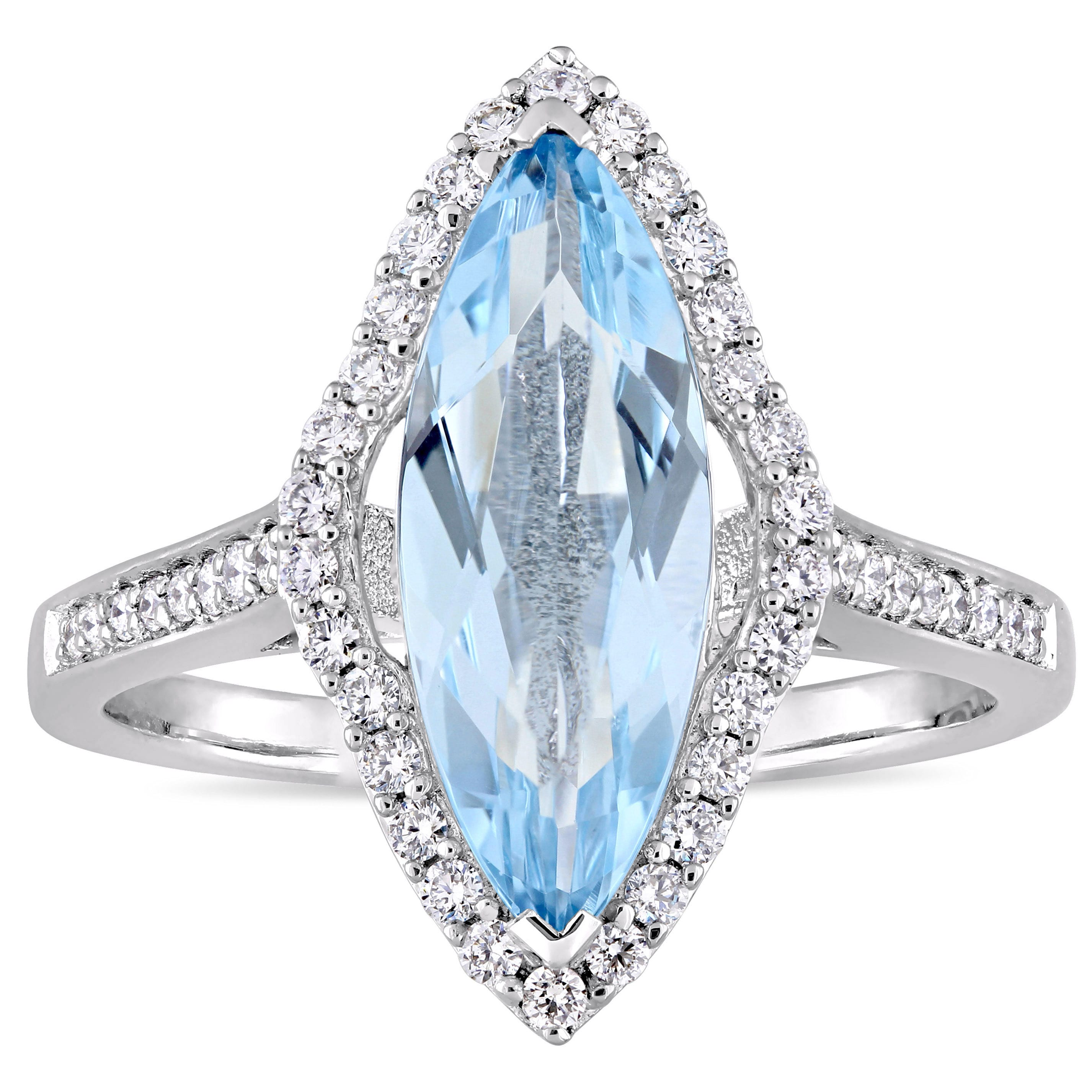 marquise next com gemstone masterpiece mayli product master moonstone rainbow previous shaped jewels