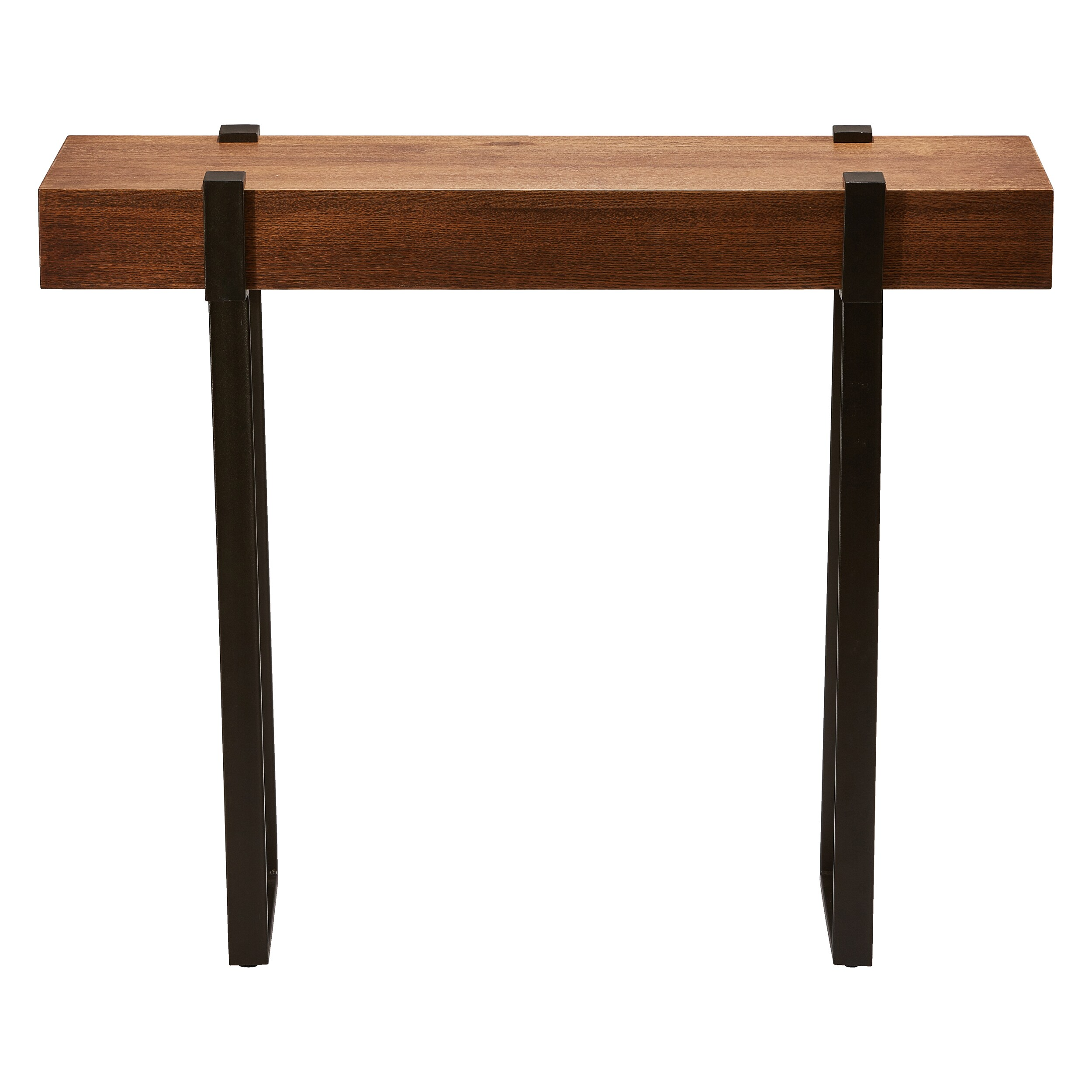 Superbe Shop International Caravan Hamburg Contemporary Console Table   Free  Shipping Today   Overstock.com   14578167