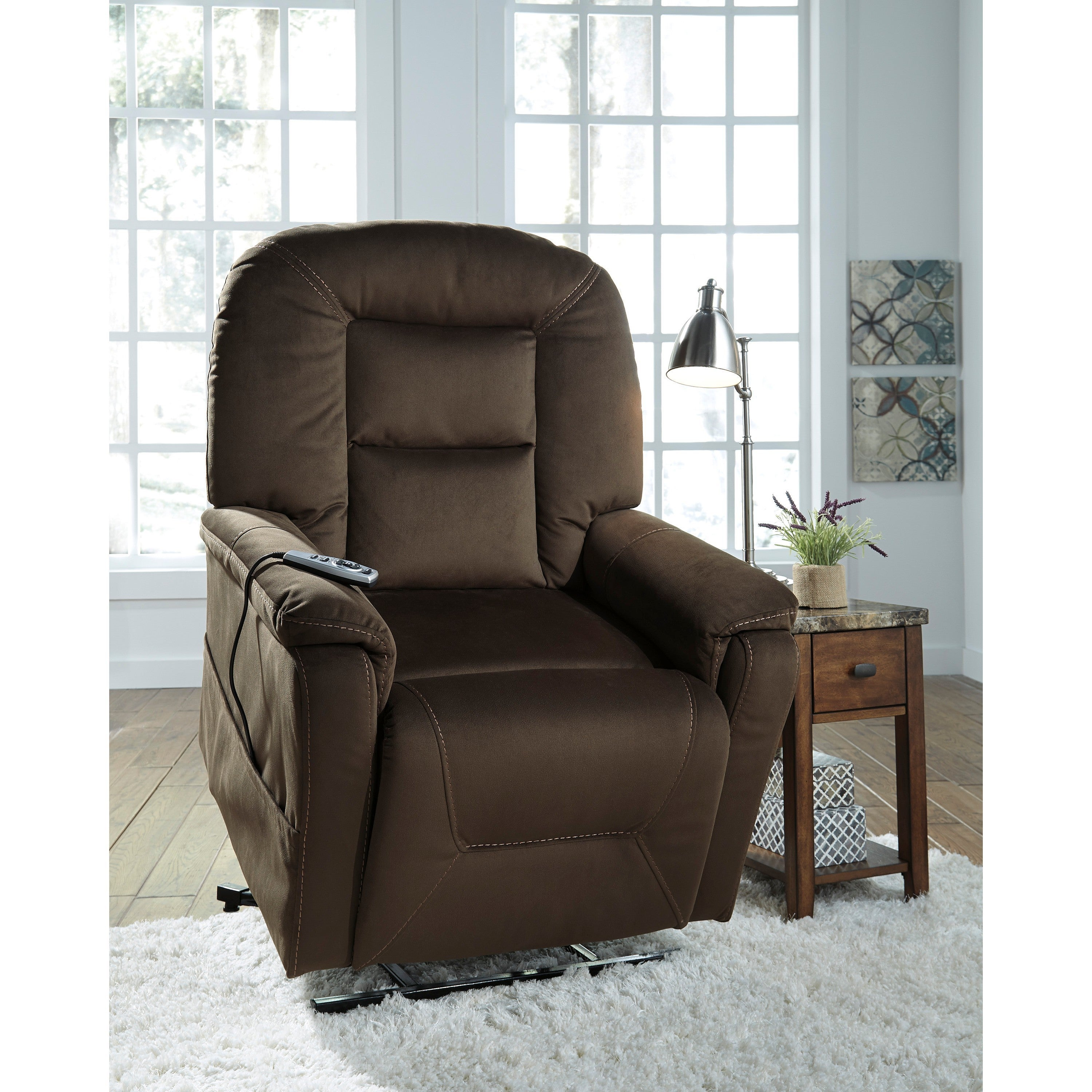 products item position recliner infinite chair flexsteel latitudes number orion lift chairs