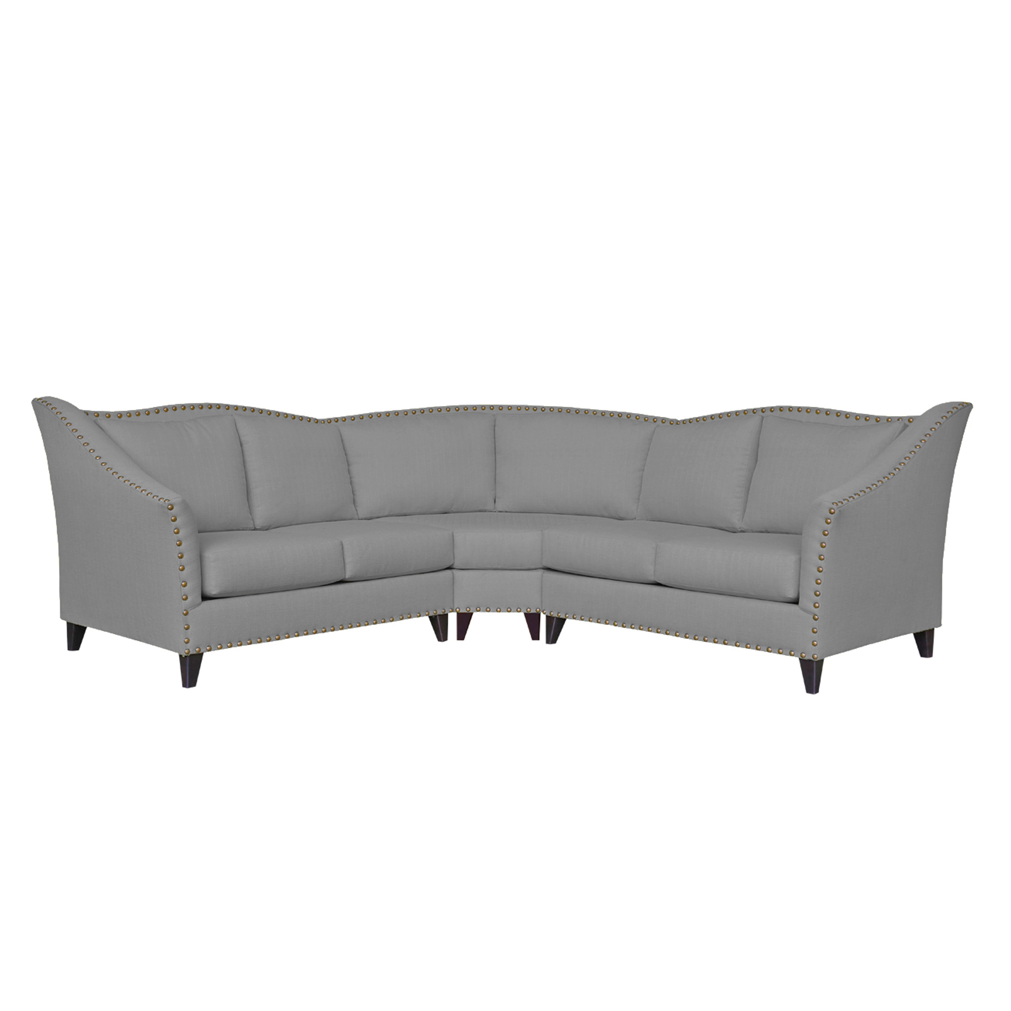 inside curved in sale design decoration perfect furniture sofa sectional home circular