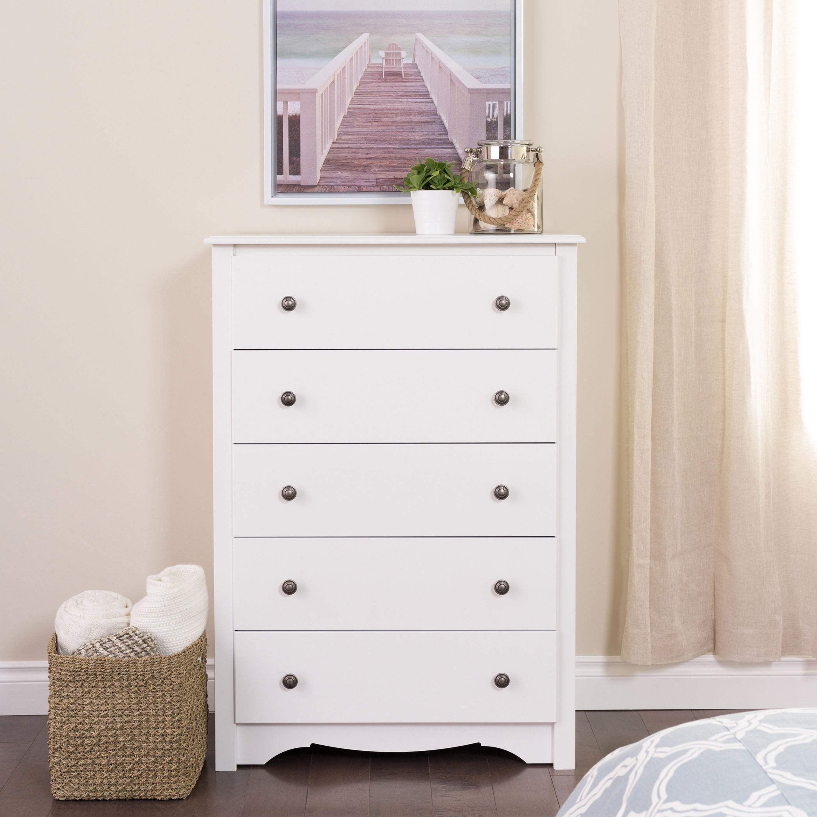 design signature products chest by item with drawer ashley five two number tone willowton drawers