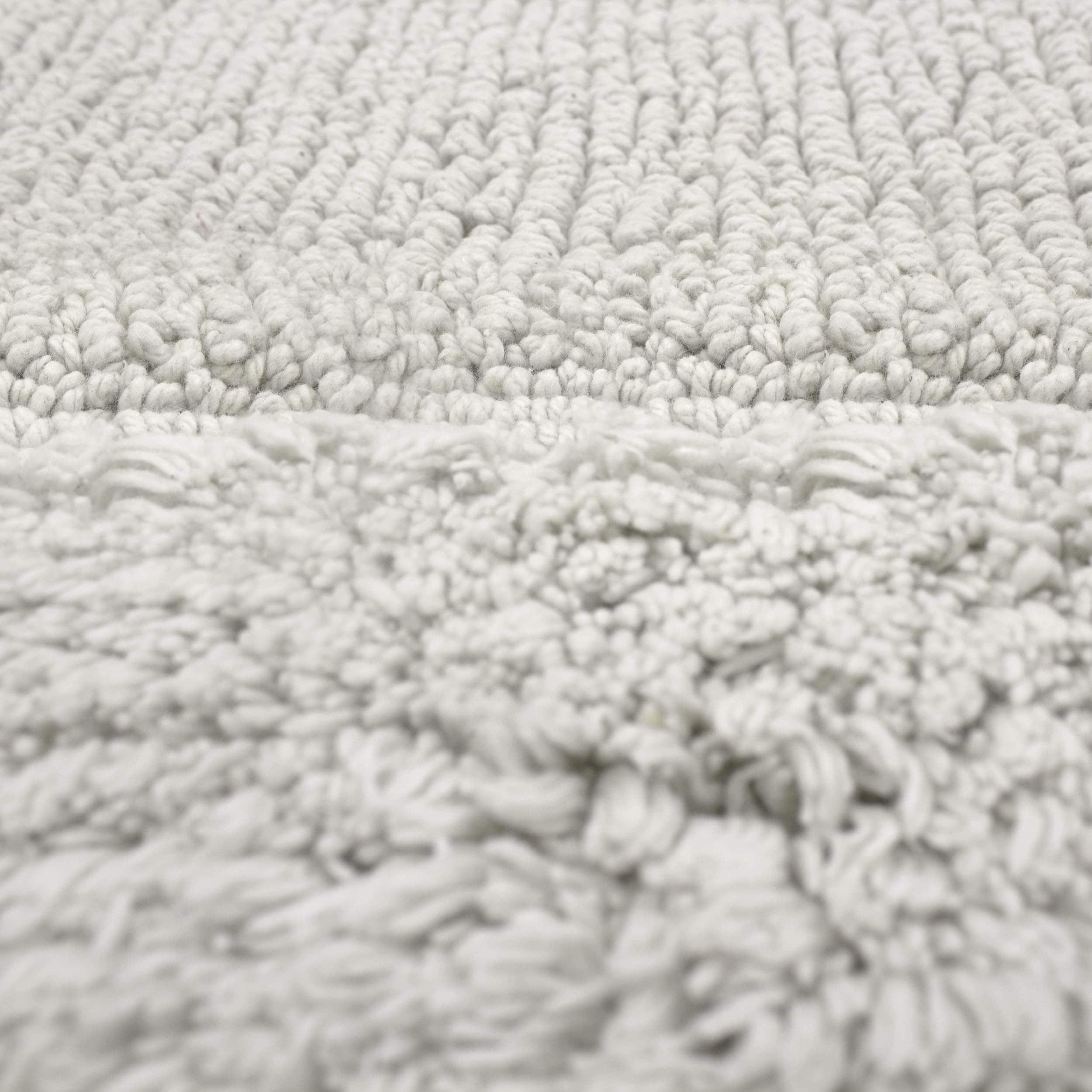 pdx long reviews plyh bath wayfair plymouth piece bathroom home bed rug set trellis