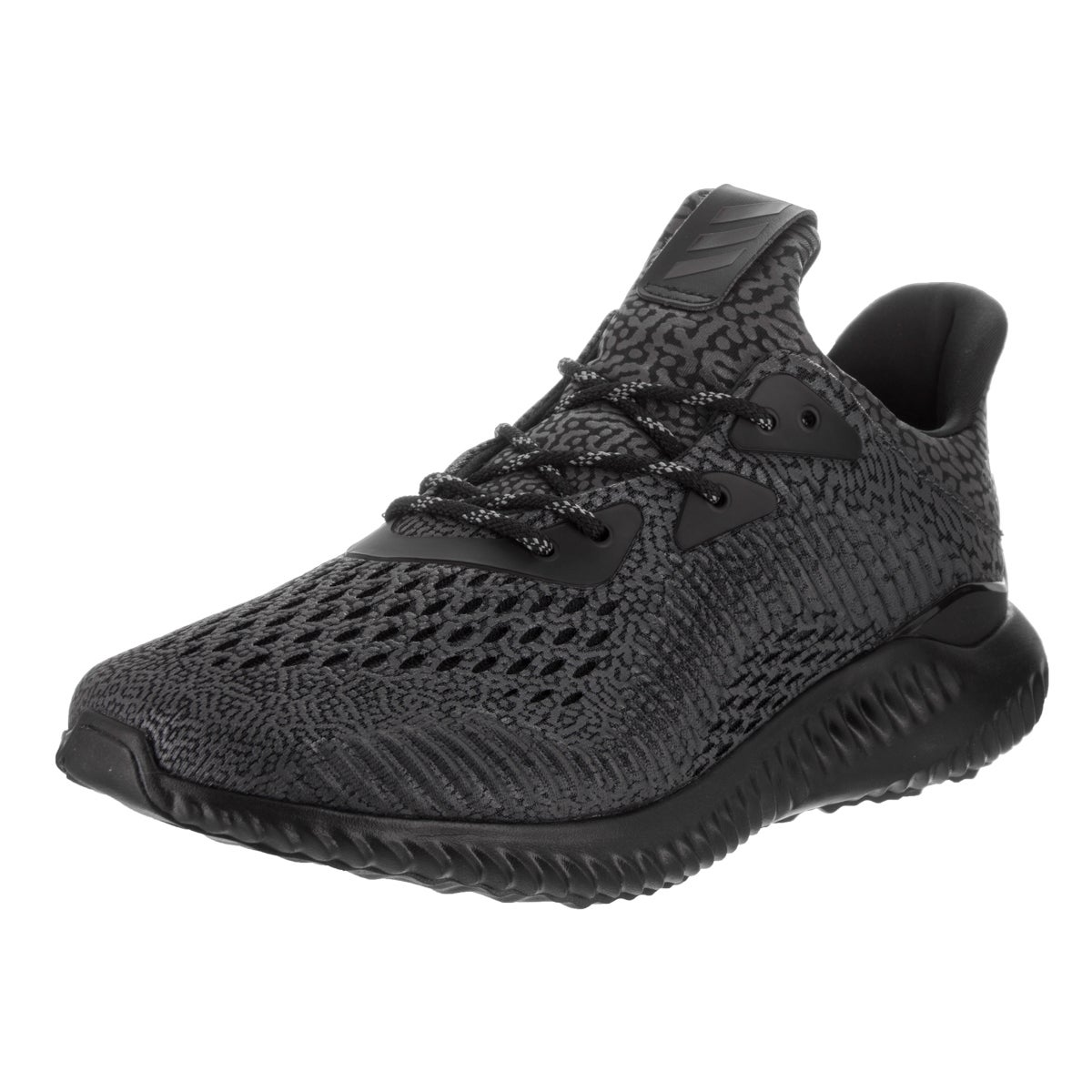 d584c2fc6ac03 Shop Adidas Men s Alphabounce Ams Running Shoes - Free Shipping Today -  Overstock - 14628771