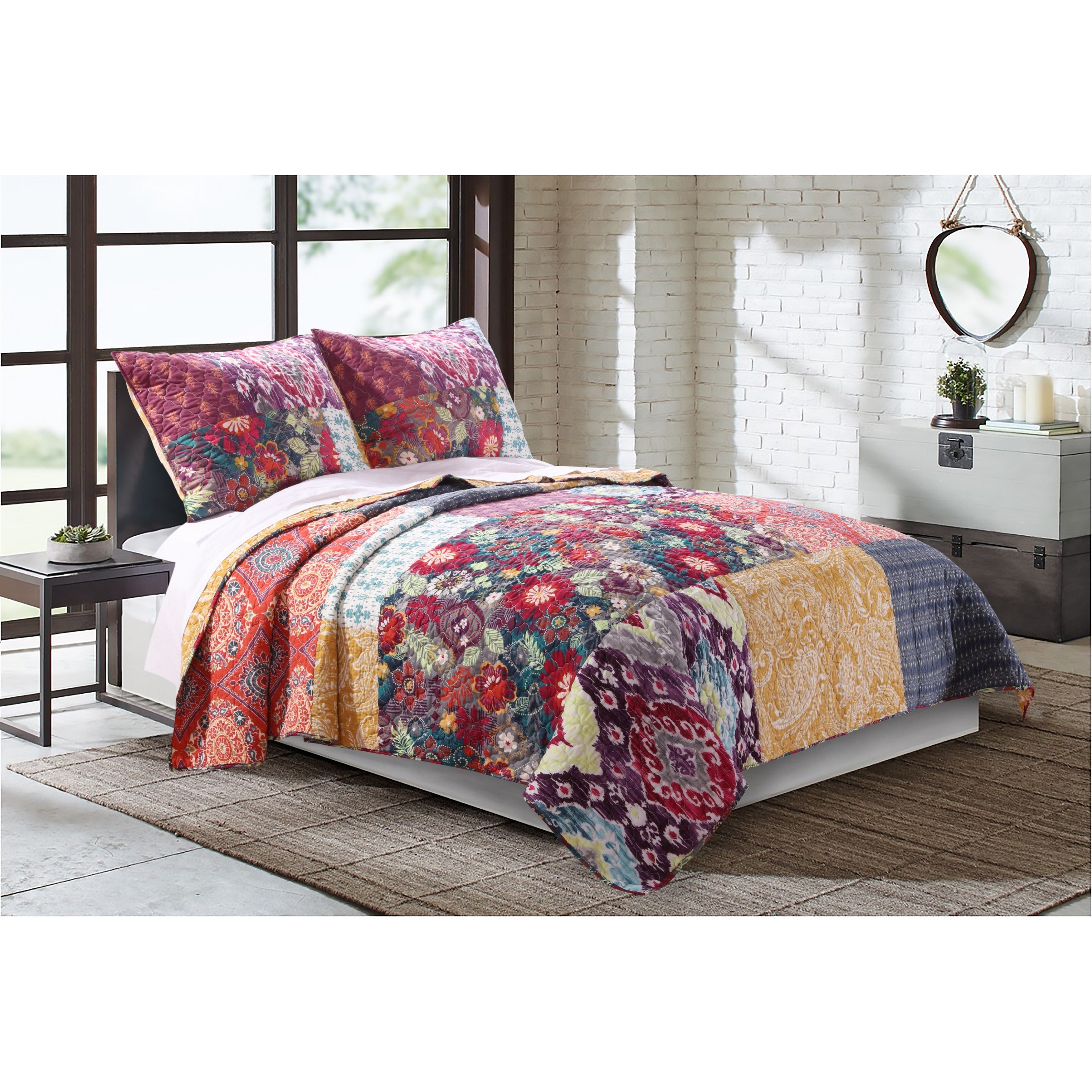 called year pretty design new fabrics quilt a smith made tilda quilts little my happy pin b using