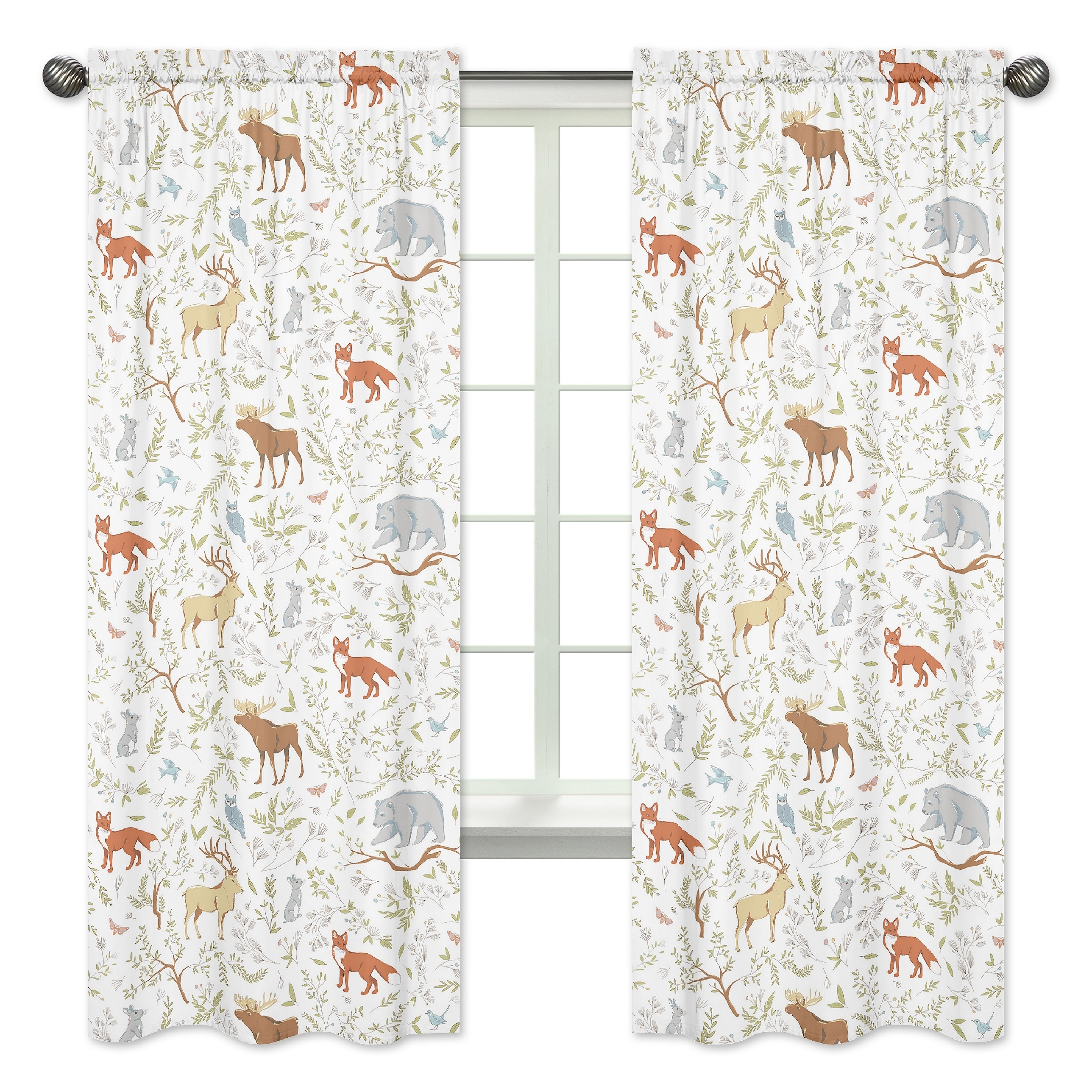 treatment satisfying valance size imposing of ch x treatments made covington white draperies drapes curtain prominent window and vintage french likable red floral toile black blue country curtains fabric bewitch shower provence bosporus yellow custom amazing cream full for