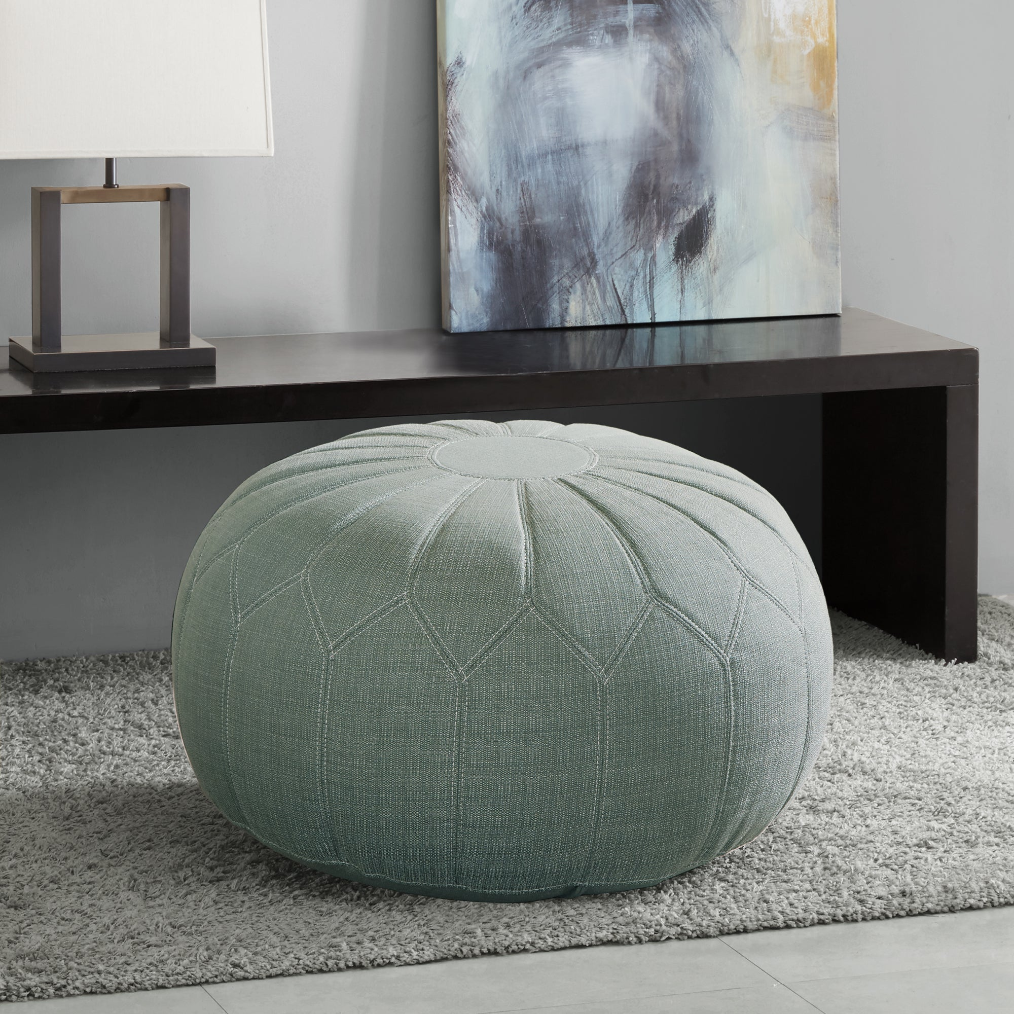 poufs furniture home cor from ottoman contemporary poof brilliant goods for patio bag outdoor intended majestic d ottomans pouf bean hayneedle