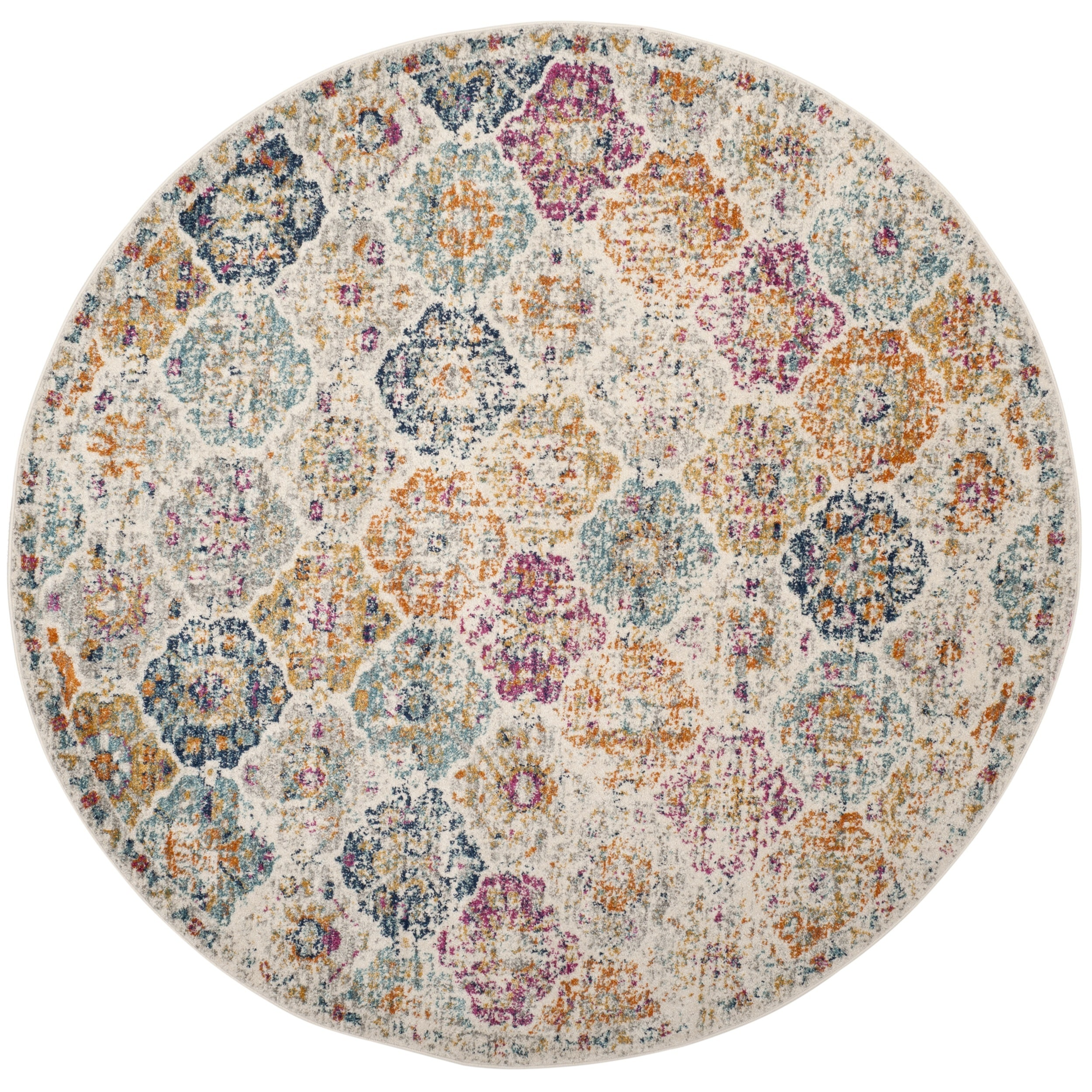 for by white room foot sea and circular life square dining large wool living shop rug contemporary rugs plush small orange size gray area stores of circle awesome round