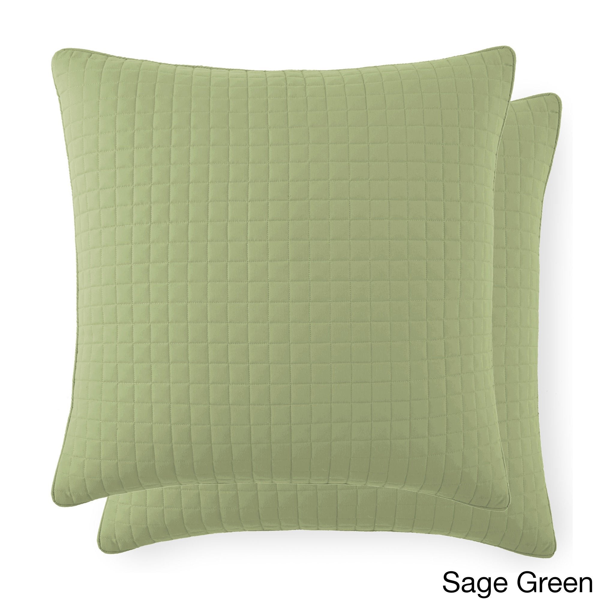 product on over pillow cable garden pillows home throw knit free shipping orders rizzy sage overstock inch