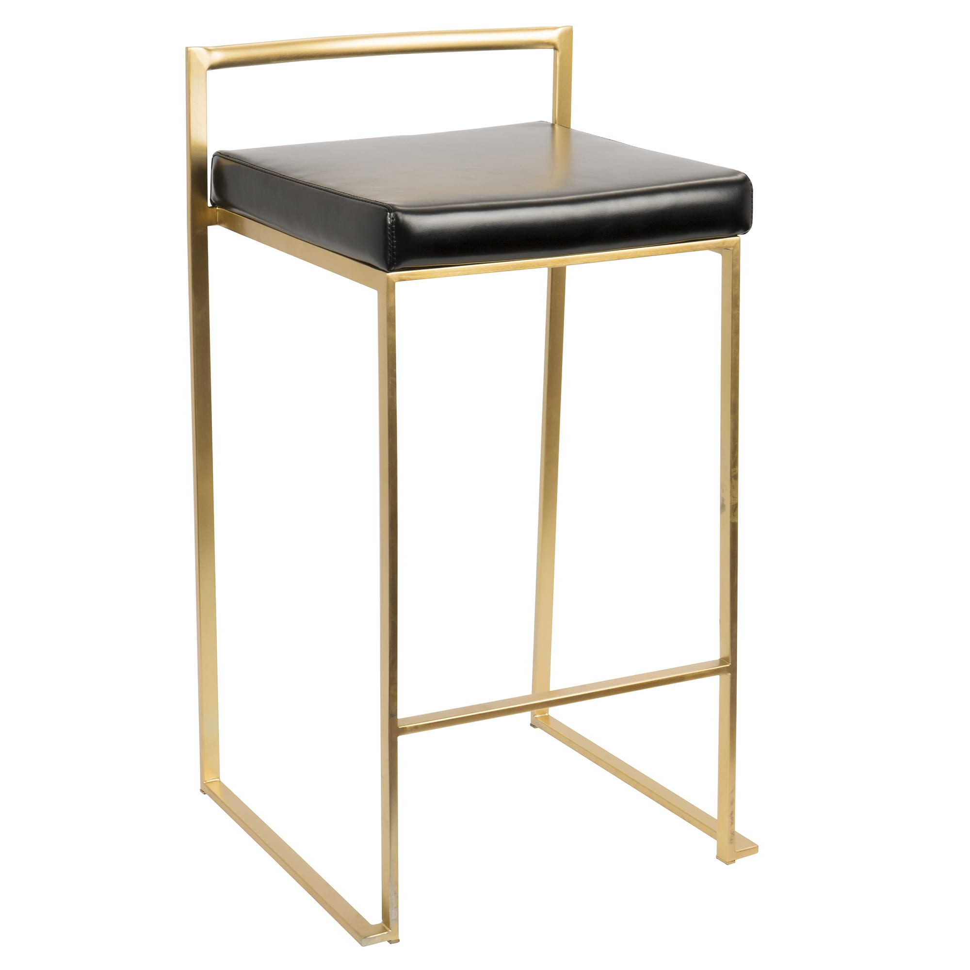 stool full inch linon norwood ikeastackable stackable free striking picture metal foralestackable stools walmart bentwoodtackabletoolet ideas sale for of wenge bartools size kids