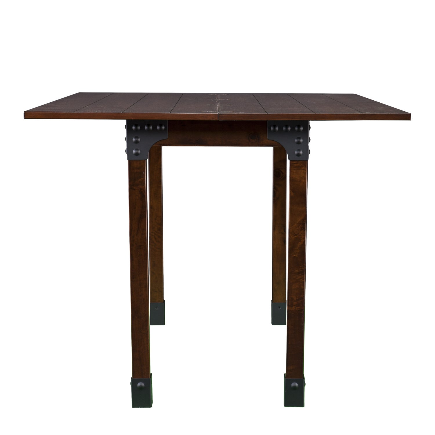 Harper Blvd Dirby Convertible Console/ Dining Table   Free Shipping Today    Overstock.com   21185097