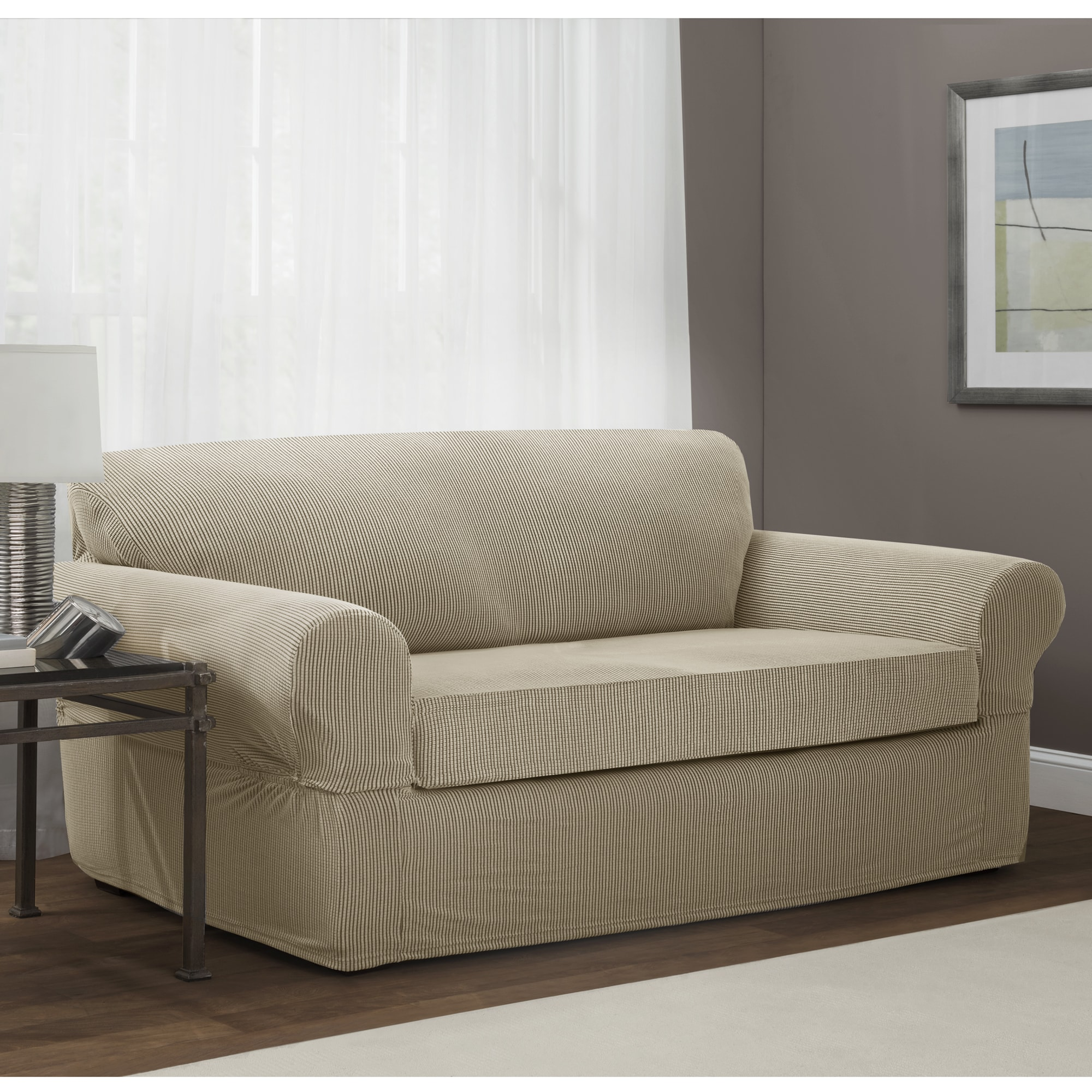 page the sofa llbean duck slip covers amazon cotton at slipcover maker all white furniture picture staggering colors cheap tight size sofaipcovers of inclusive ideas slipcovers stretch fitted slipcoverssofa full