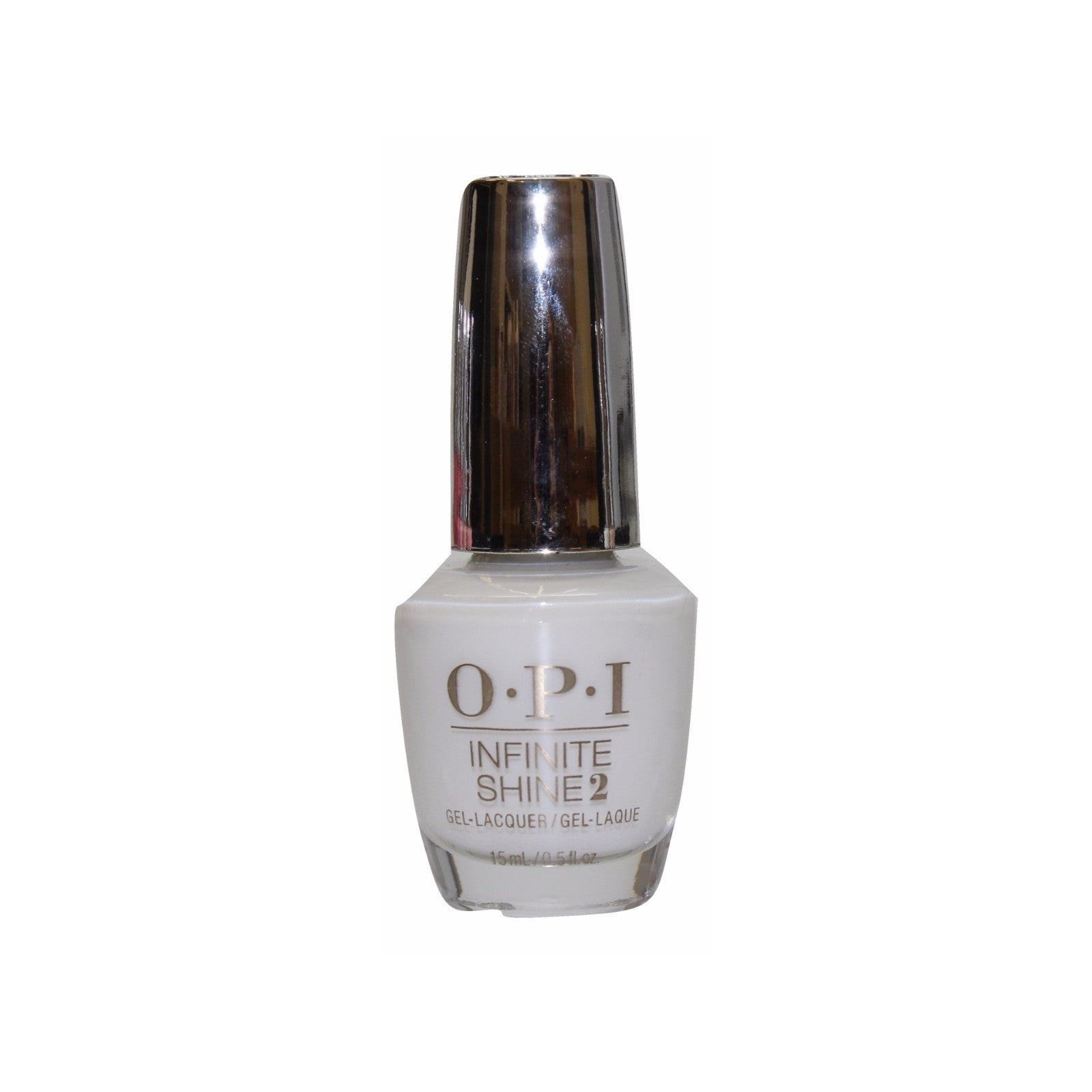 Shop OPI Infinite Shine Funny Bunny Nail Lacquer - Free Shipping On ...