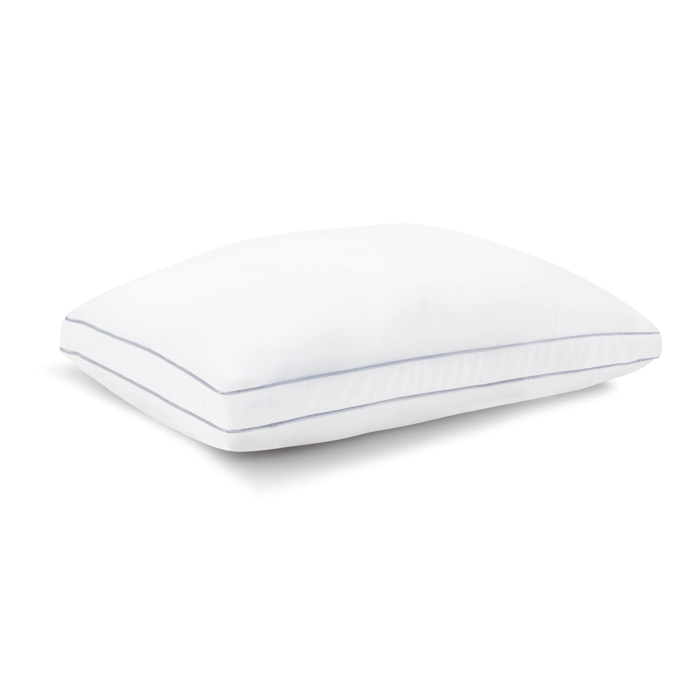 shop comforpedic mattress firm pillows pillow