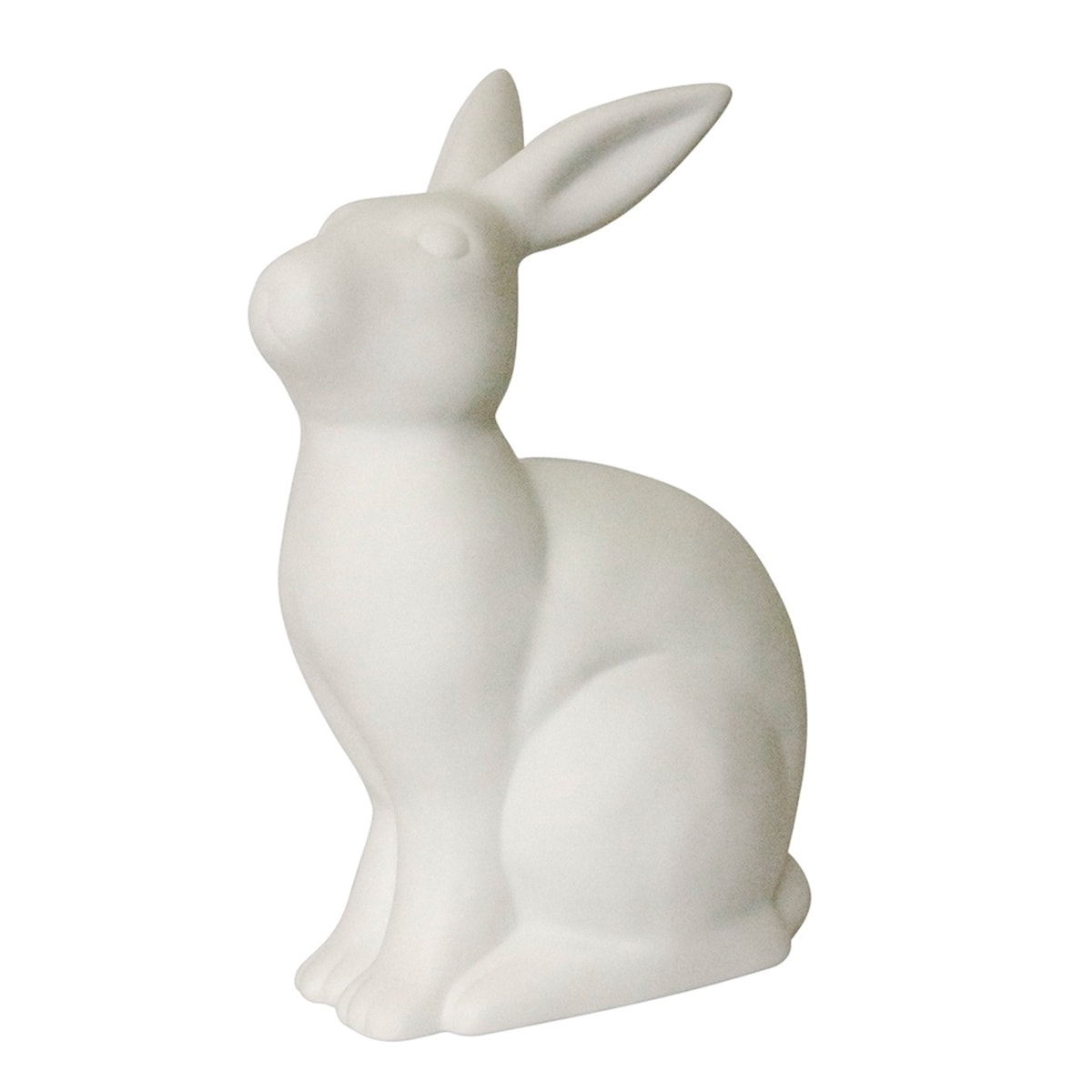 p lamps wht lamp rabbit white simple love bunny shaped table porcelain animal designs in