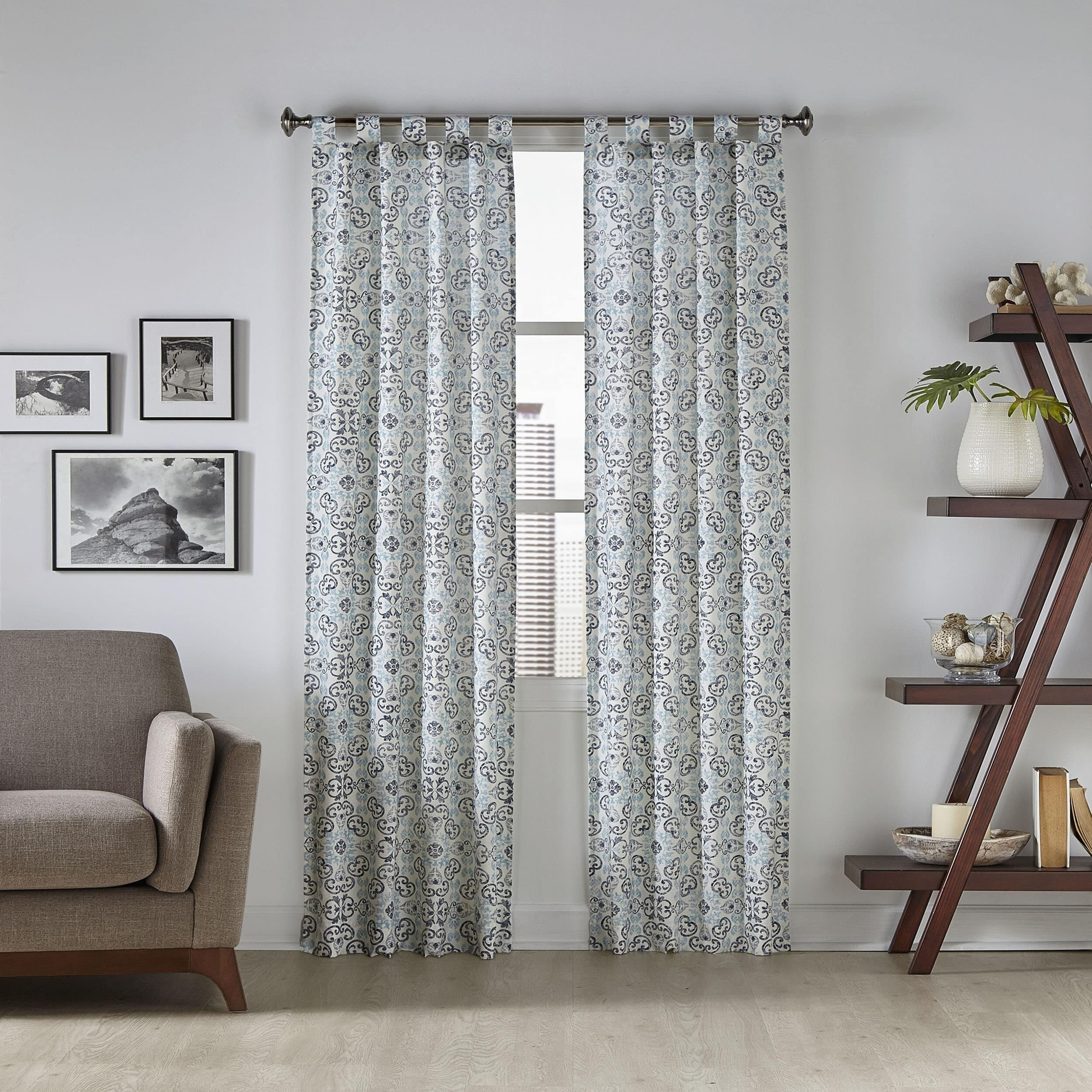 single curtains gold pocket tiers silver panel pleat cotton rod inch pencil room pair plastic awesome sports holdbacks length care hardware noise patchwork included curtain easy metal sets rings max white chevron darkening blackout modern cottage adult