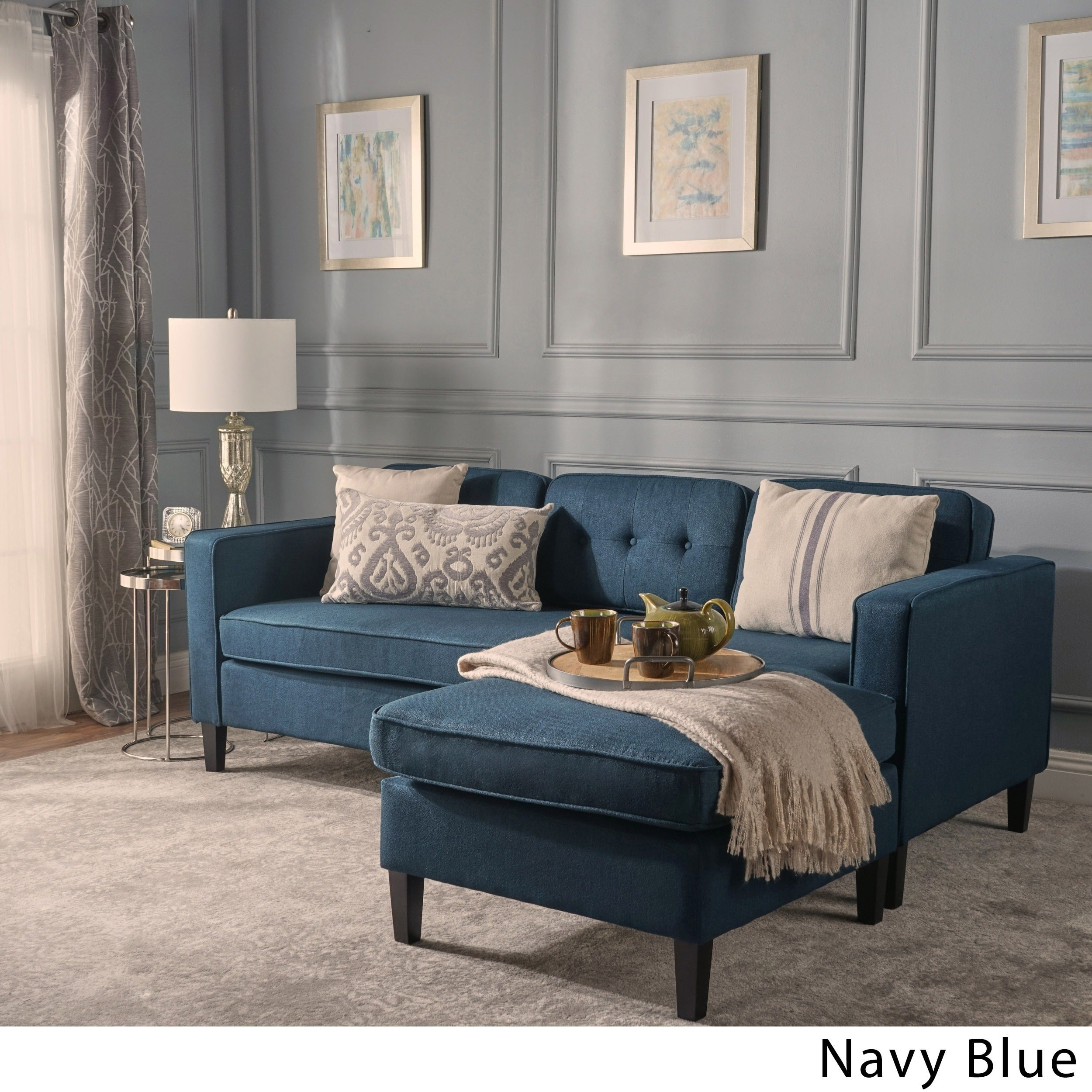 sofa leather clubanfi ideas unique blue navy sectional chaise photos decorating of with beautiful chesterfield com bed couch