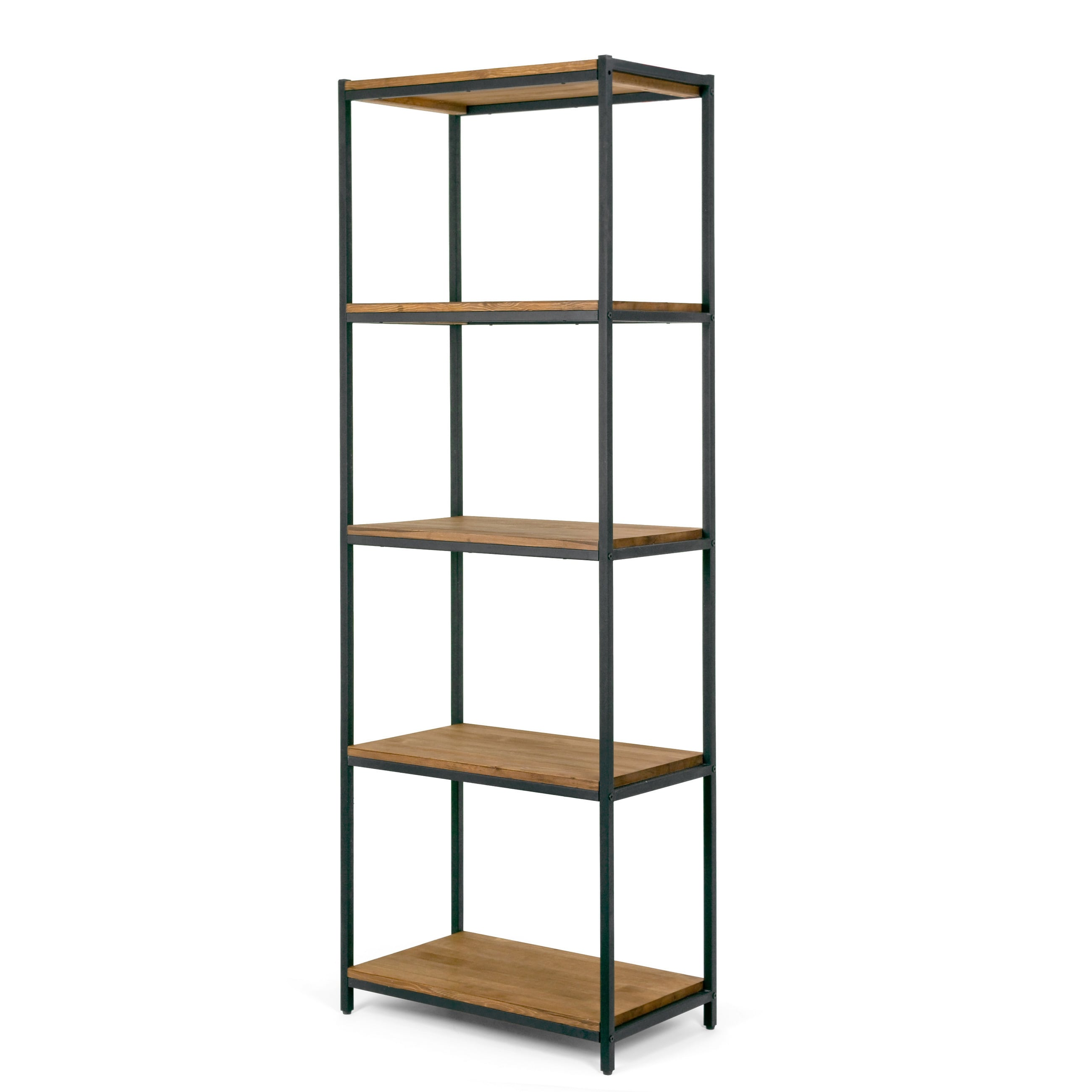 shelves decoration console ladder market bookcase aiden delightful extraordinary bookcases wood metal table shelf ideas modest and world with splendid