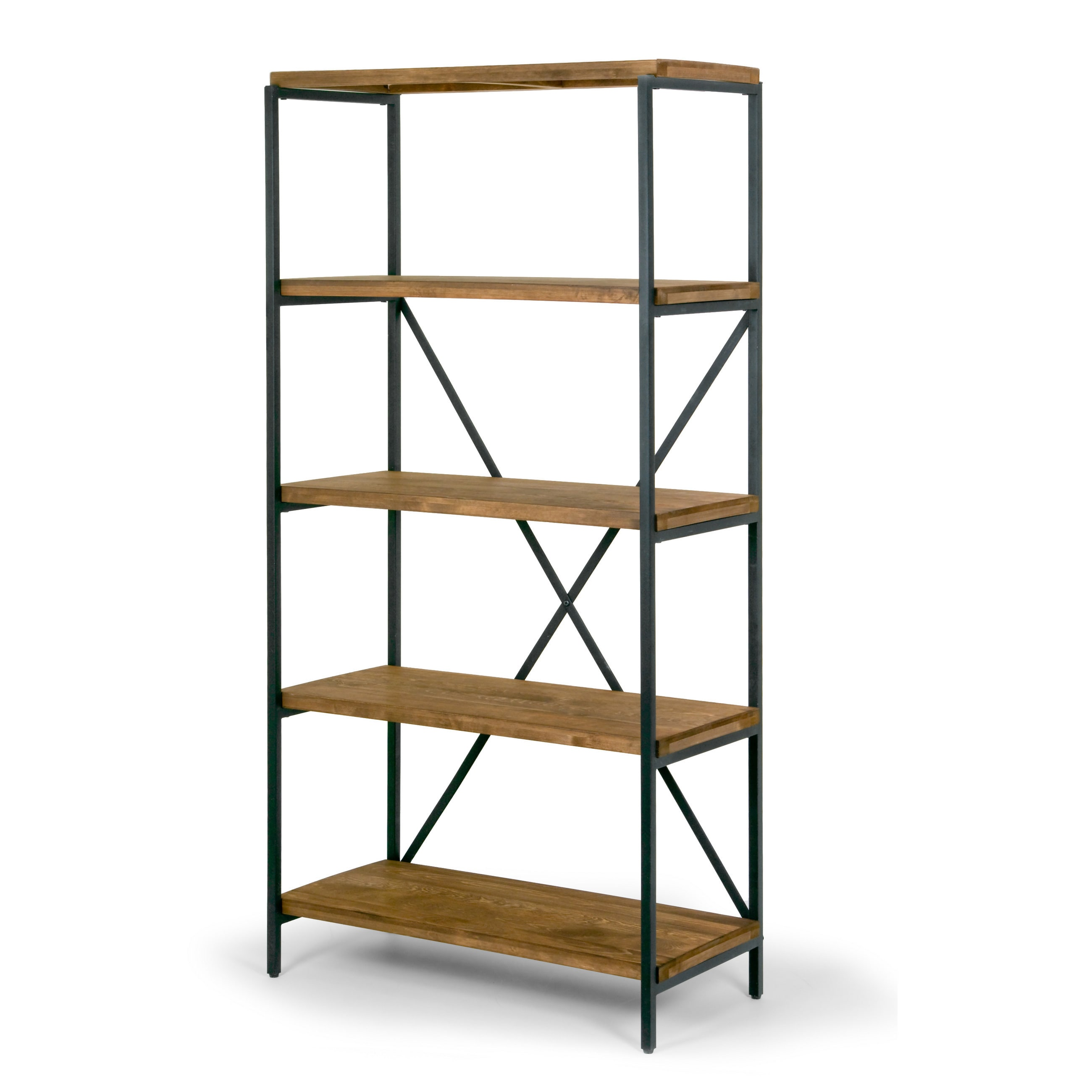 and bookcases images home xxx photos design metal steel bookcase wood