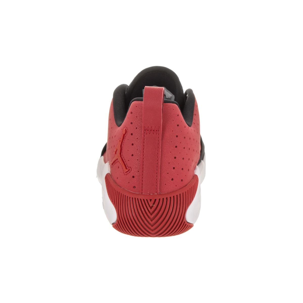 cheap for discount af750 e0aa5 Shop Nike Jordan Men s Air Jordan 23 Breakout Basketball Shoe - Free  Shipping Today - Overstock - 14676682