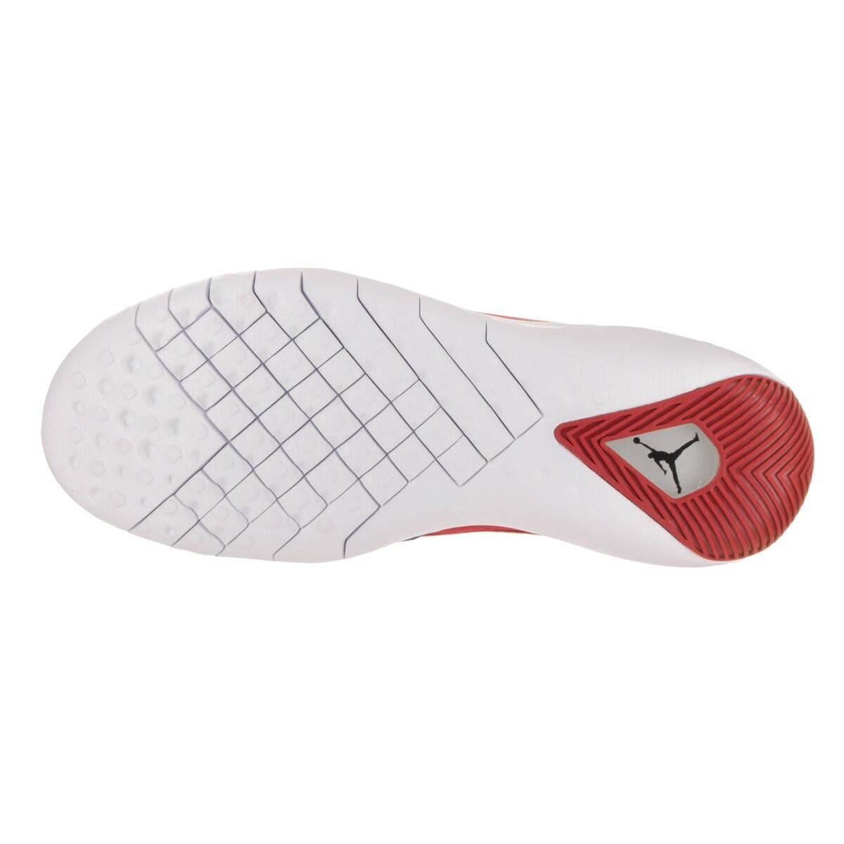 cheap for discount 7d253 d1a4b Shop Nike Jordan Men s Air Jordan 23 Breakout Basketball Shoe - Ships To  Canada - Overstock - 14676682