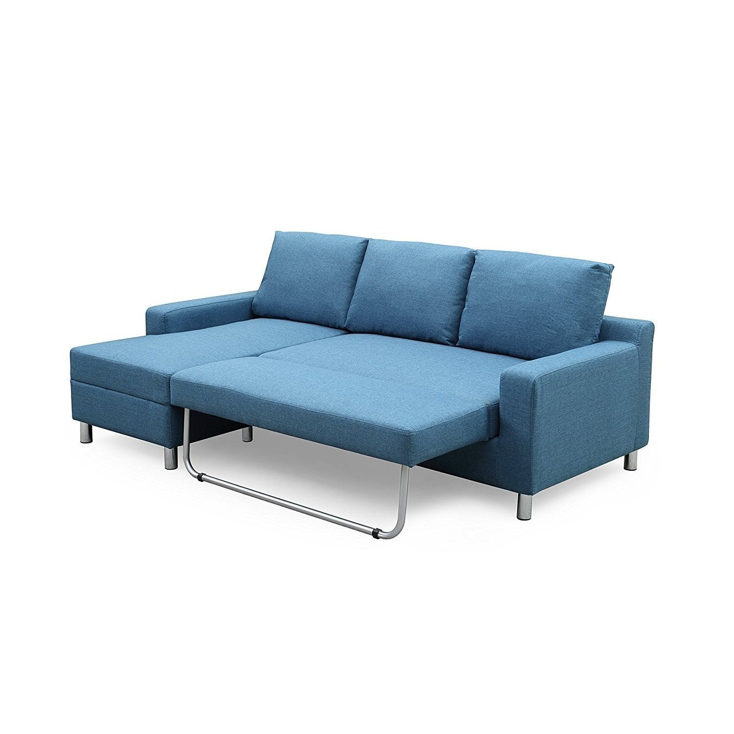 out storage sectional tufts fine coaster item sofa collections with furniture bed lsg and gus sleeper pull