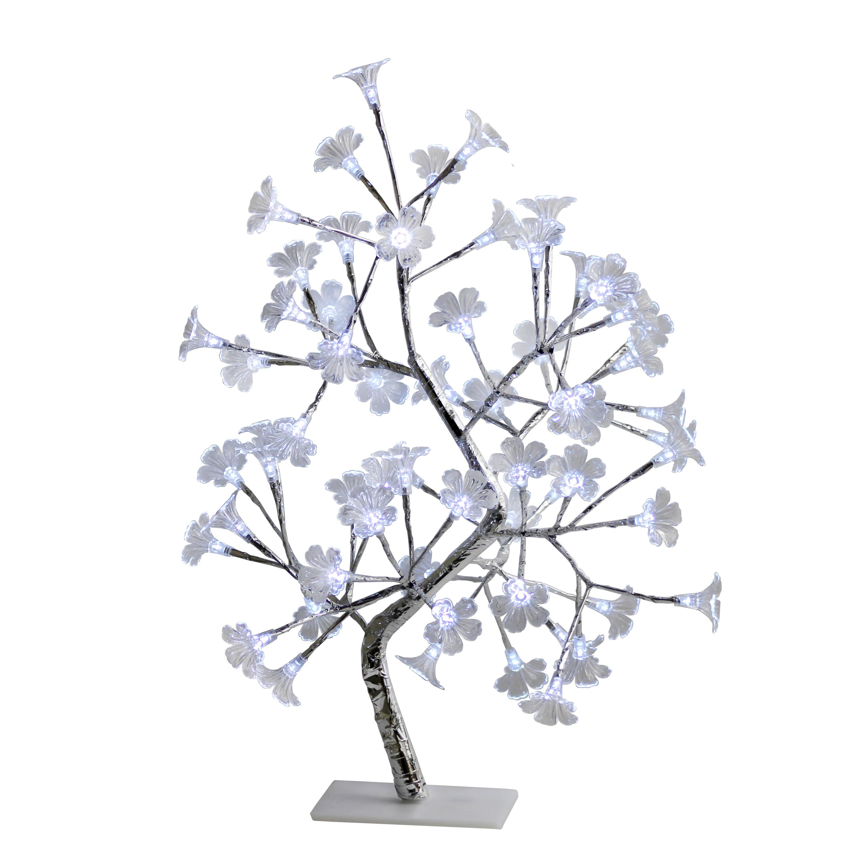 decor anything cone the trim decorative pinecone tree pine blog hop